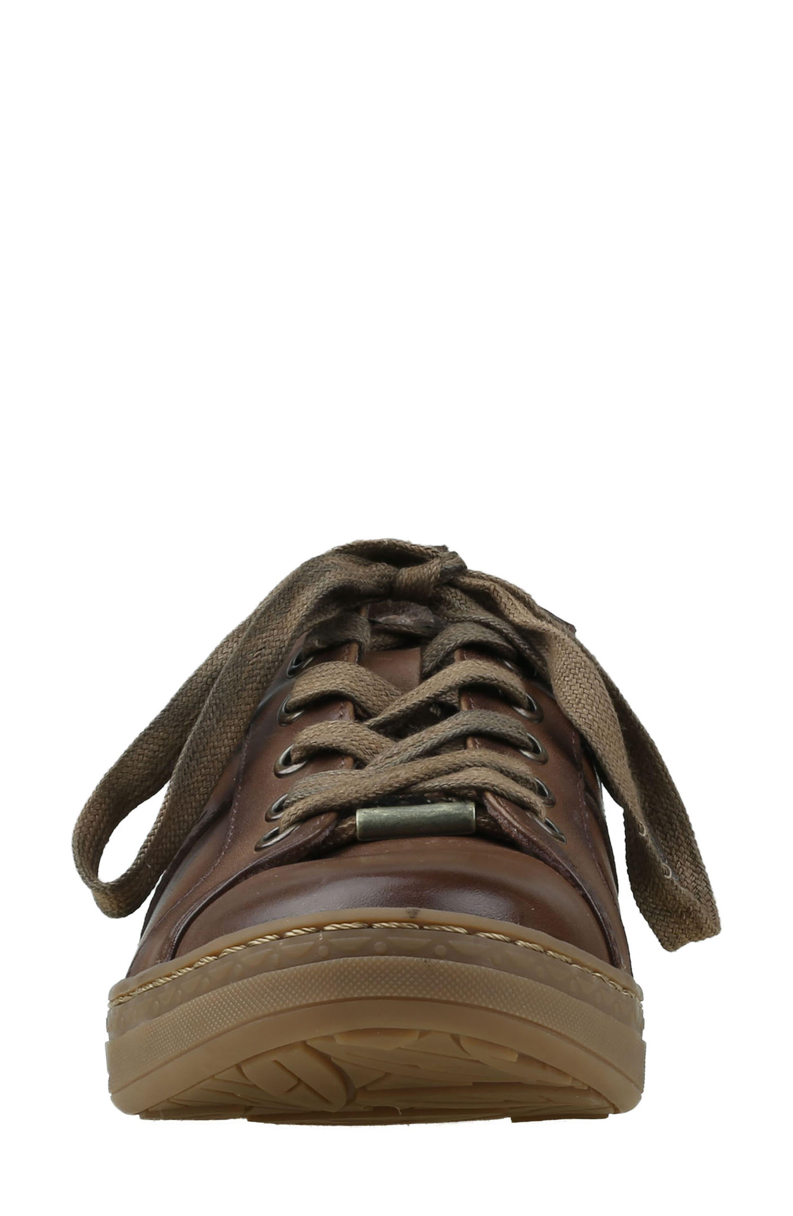Zag Sneaker,                             Alternate thumbnail 29, color,