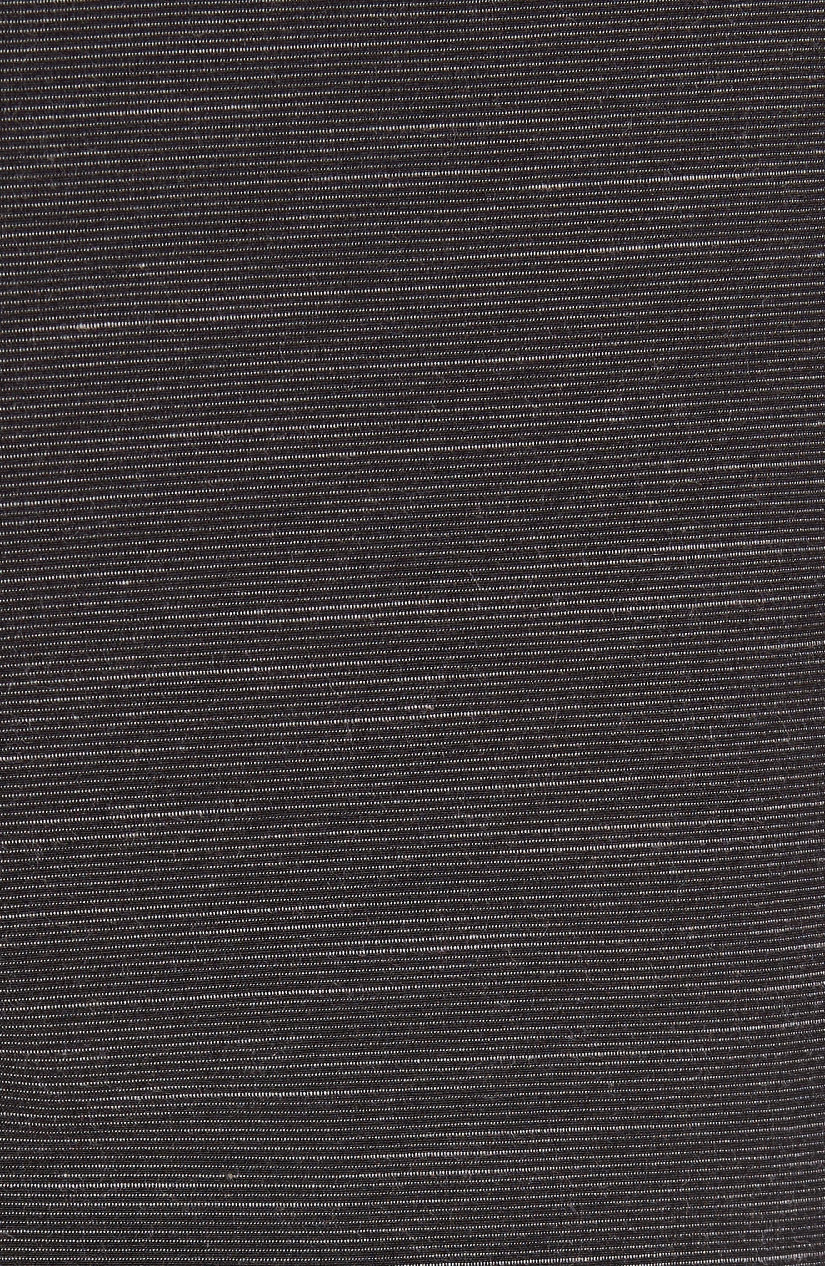 73 X Short Board Shorts,                             Alternate thumbnail 5, color,                             001