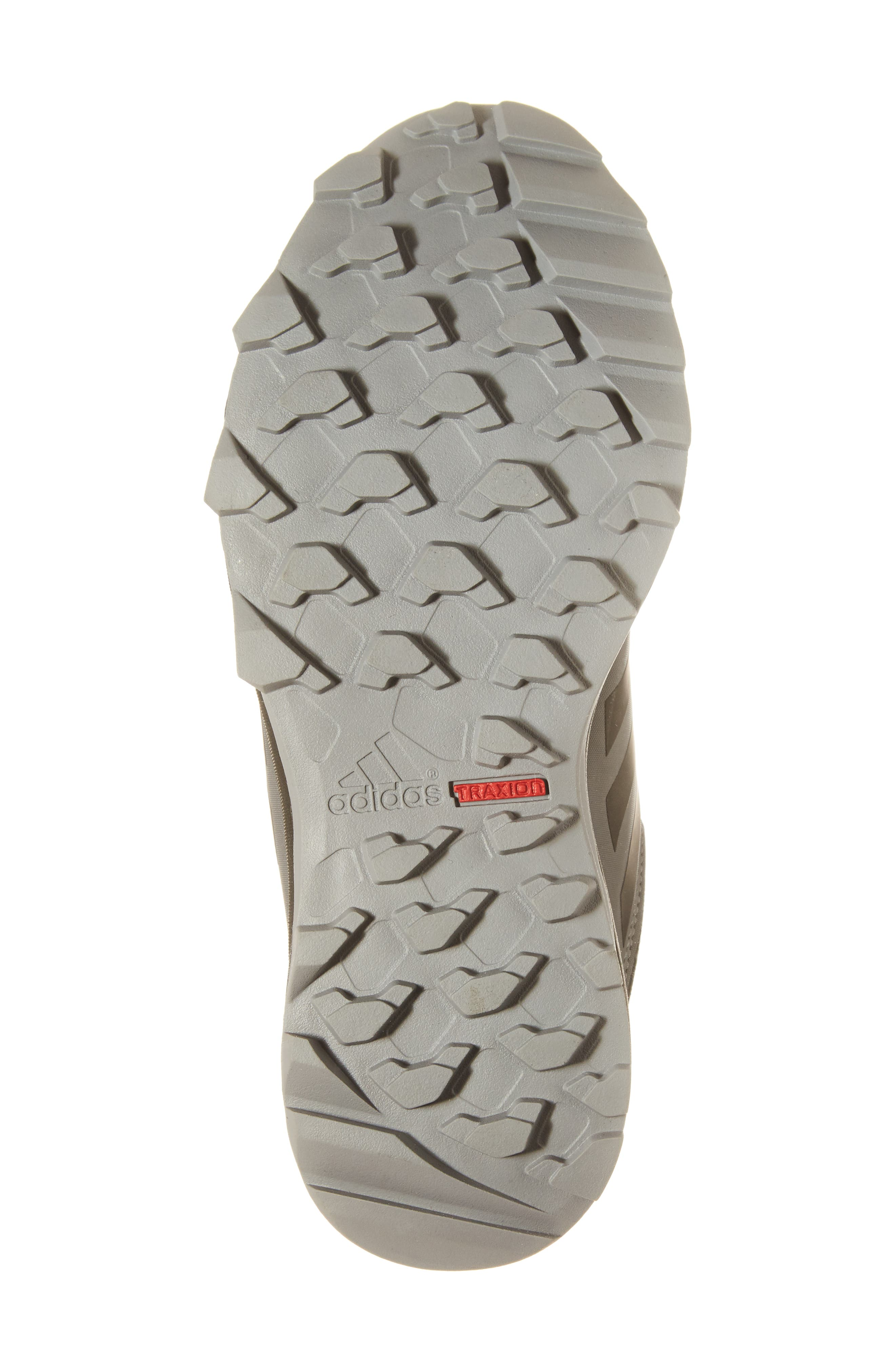 'Tracerocker' Athletic Shoe,                             Alternate thumbnail 6, color,                             002