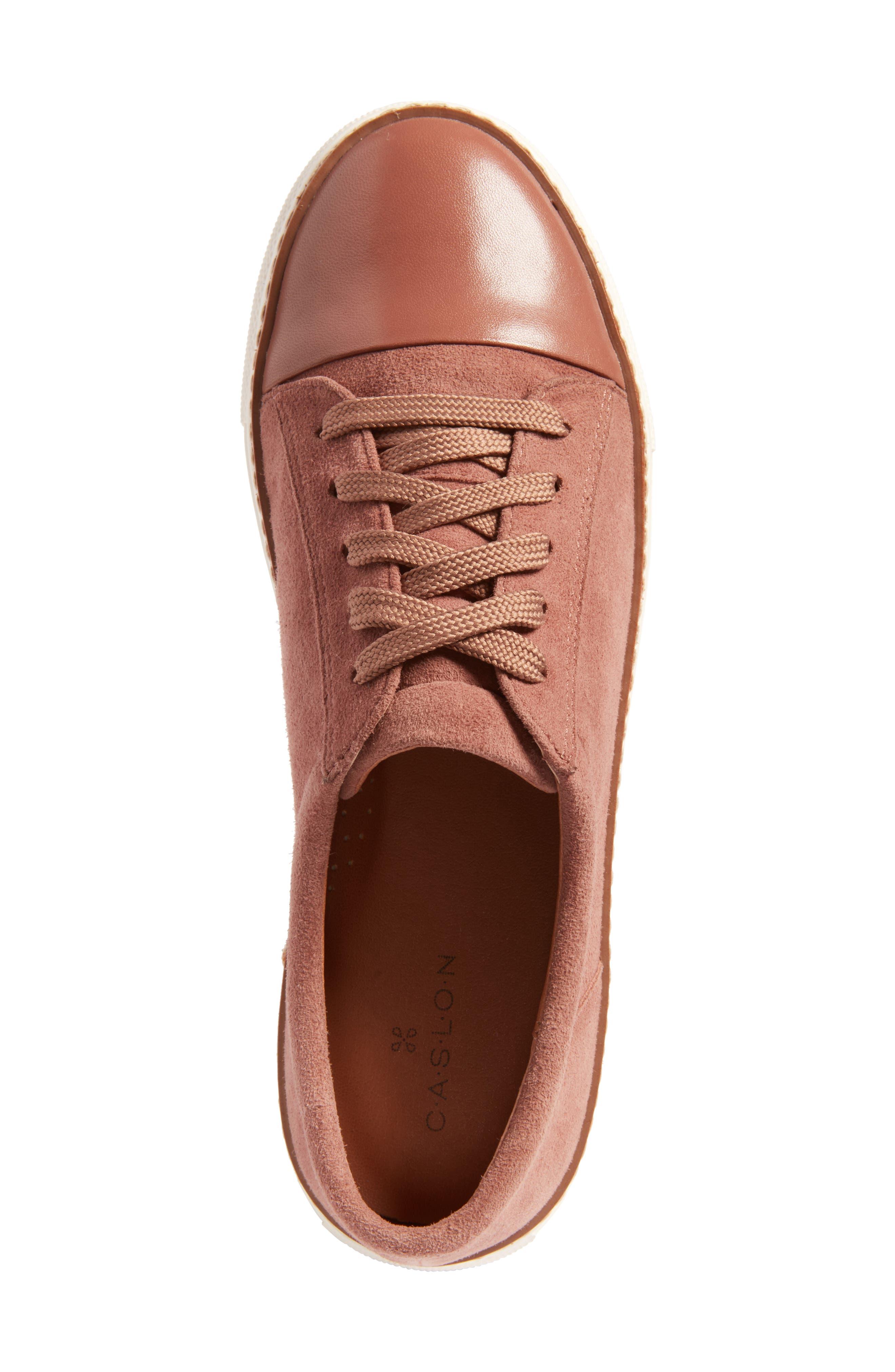 Camden Sneaker,                             Alternate thumbnail 15, color,