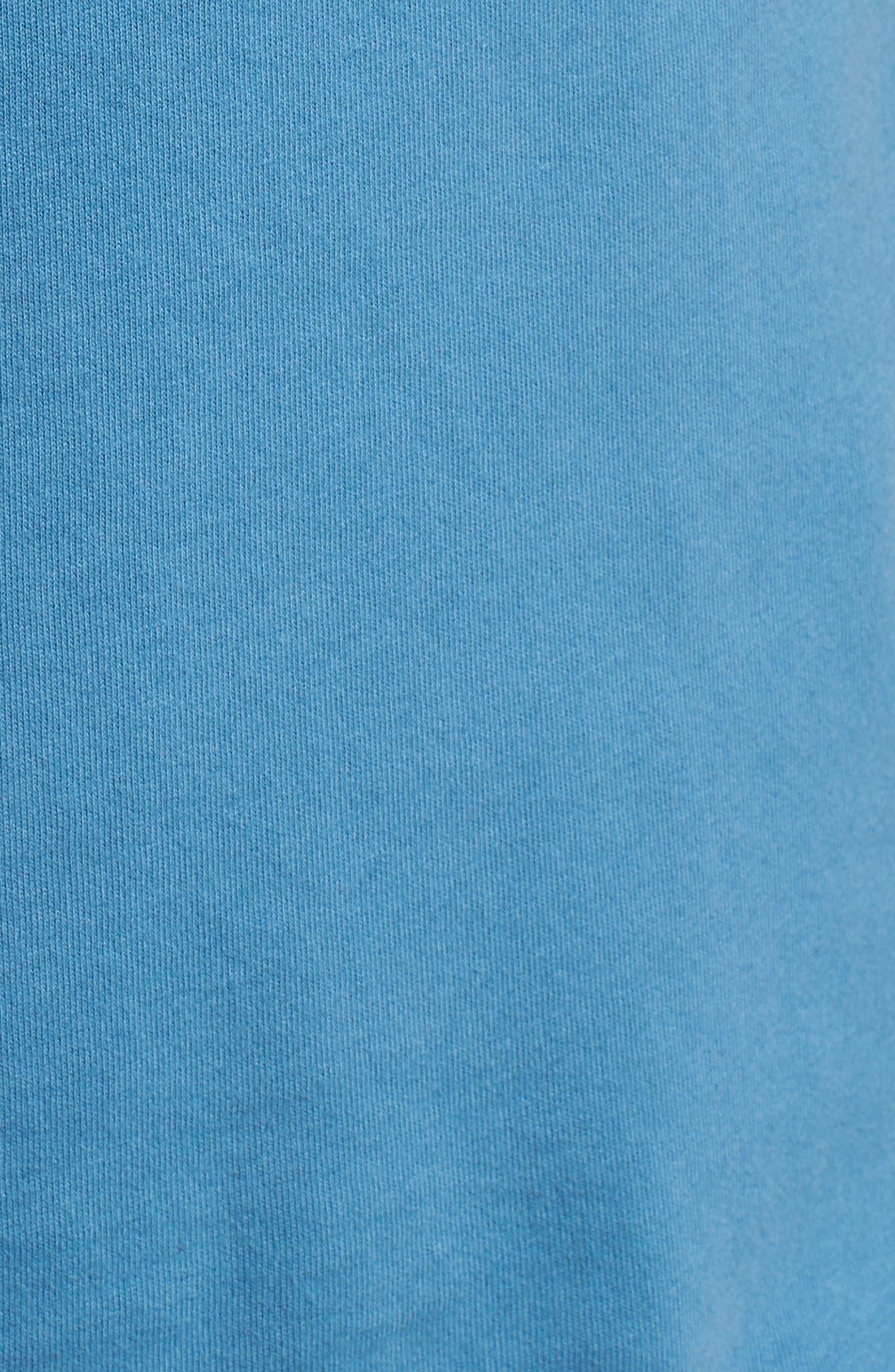 'Tee-Futura Icon' Graphic T-Shirt,                             Alternate thumbnail 82, color,