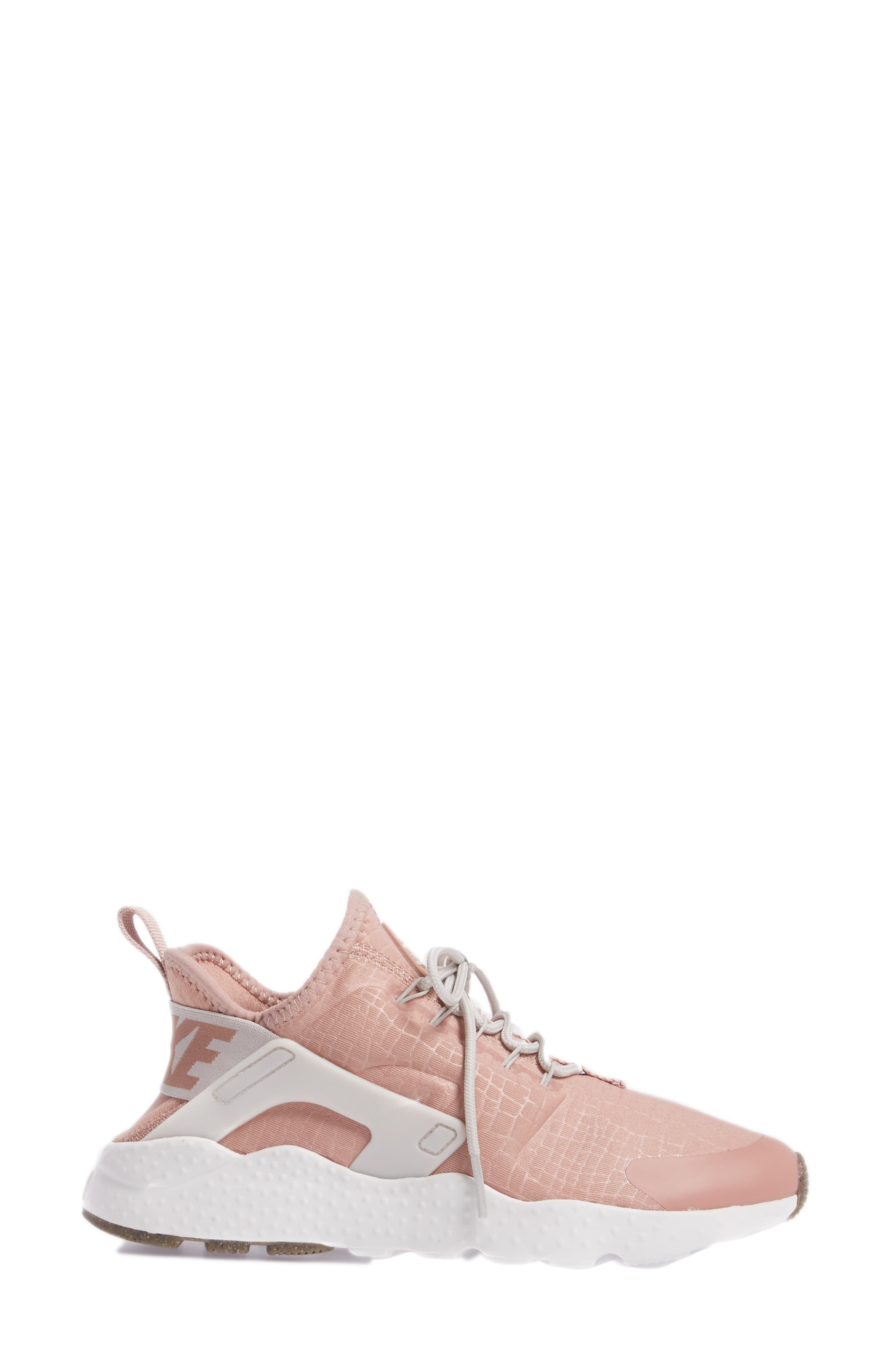 Air Huarache Sneaker,                             Alternate thumbnail 115, color,