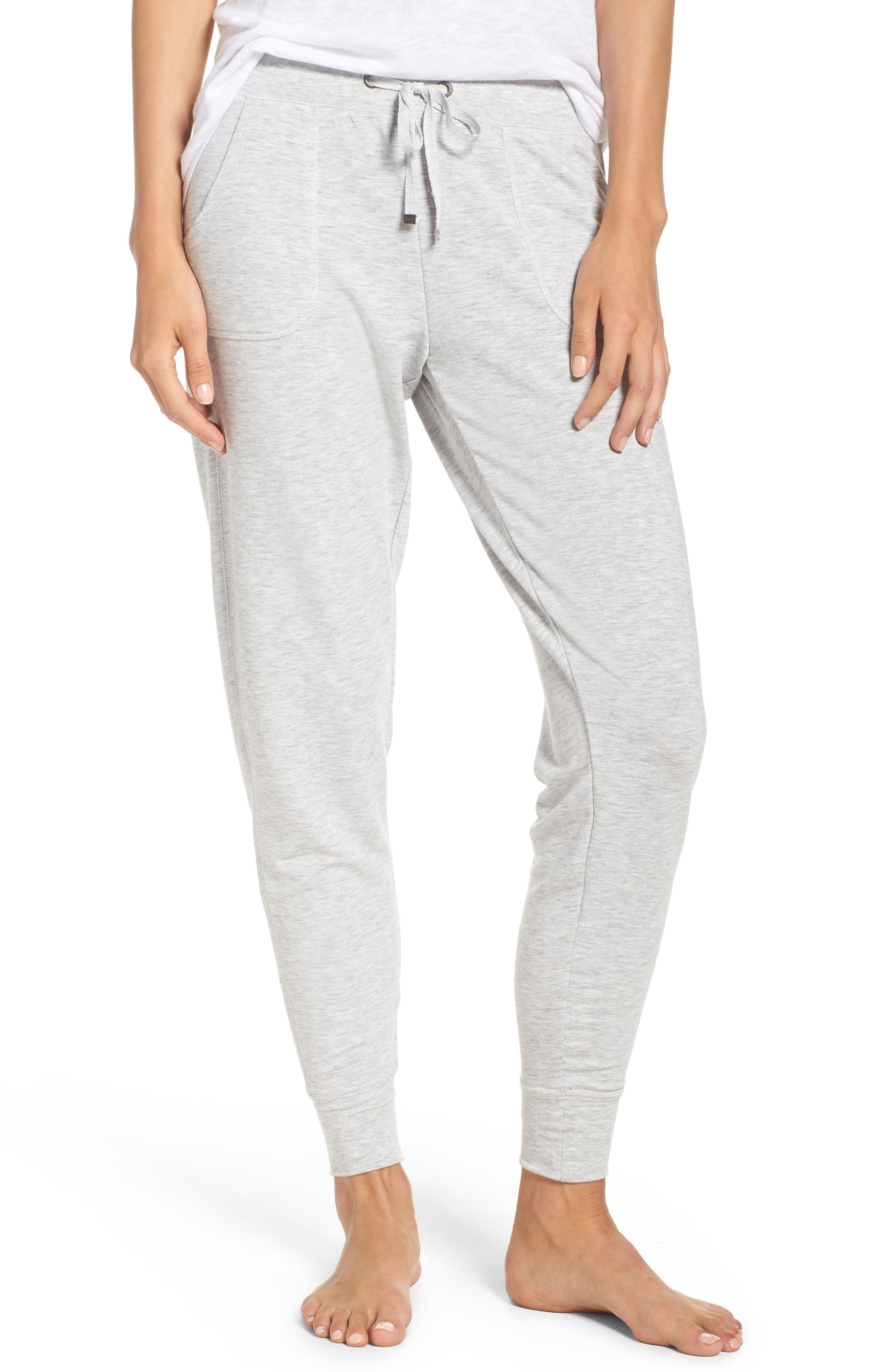 All About It Lounge Pants,                             Main thumbnail 2, color,