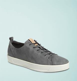 Men s Designer Sneakers, Athletic   Running Shoes   Nordstrom 41a2b850359