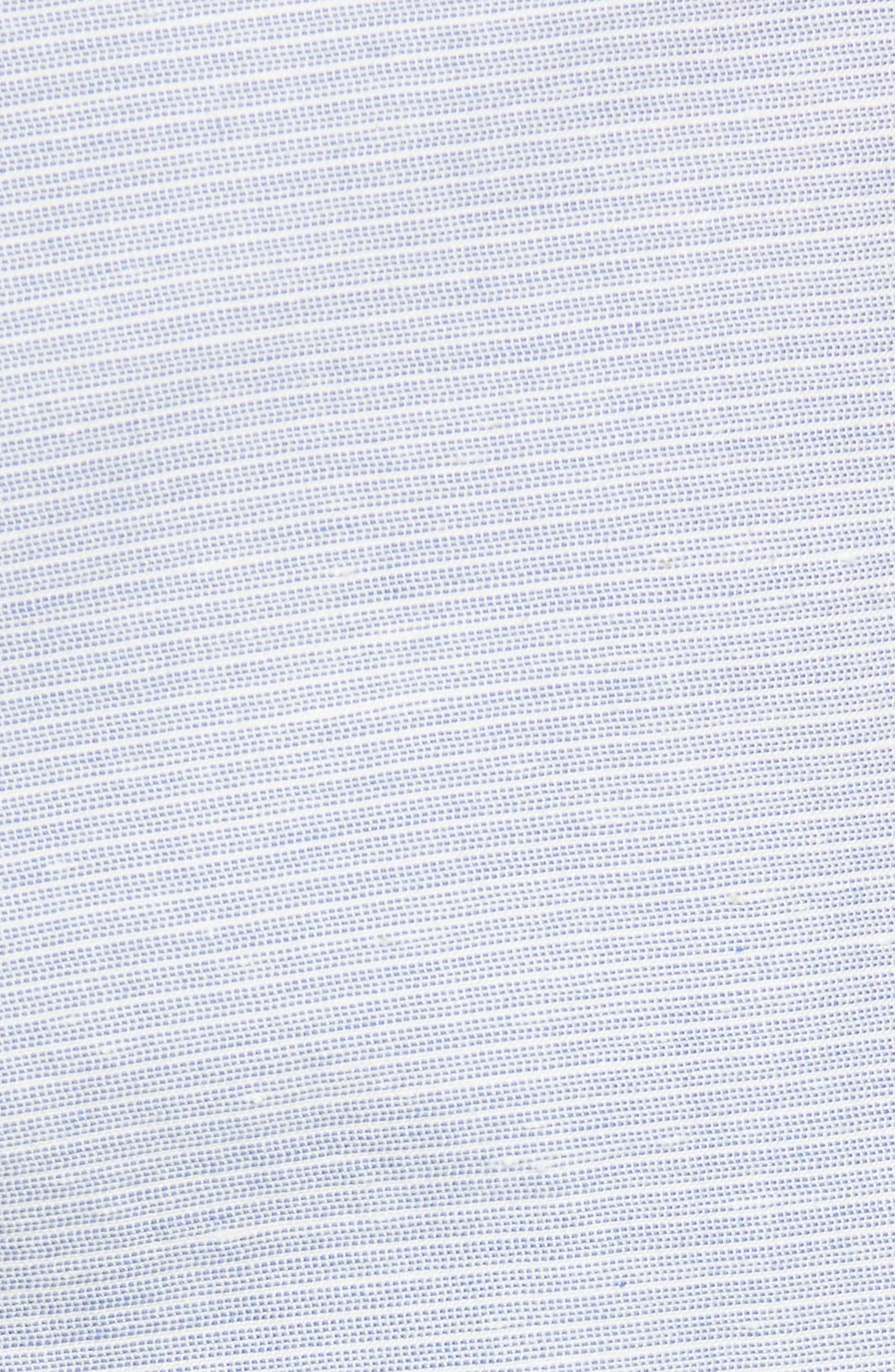 Stoke Valley Shorts,                             Alternate thumbnail 5, color,                             SKY