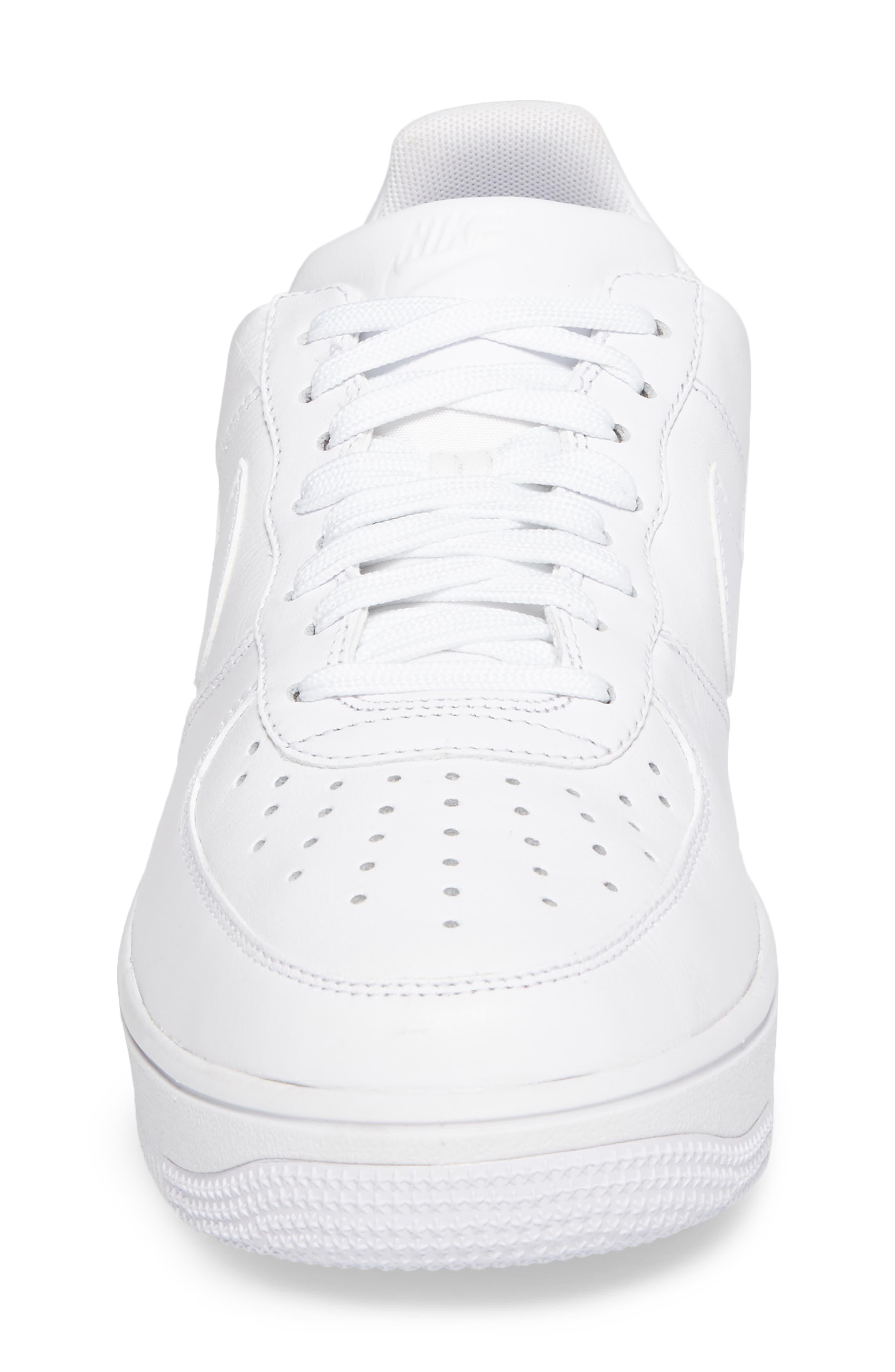 Air Force 1 Ultraforce Sneaker,                             Alternate thumbnail 14, color,