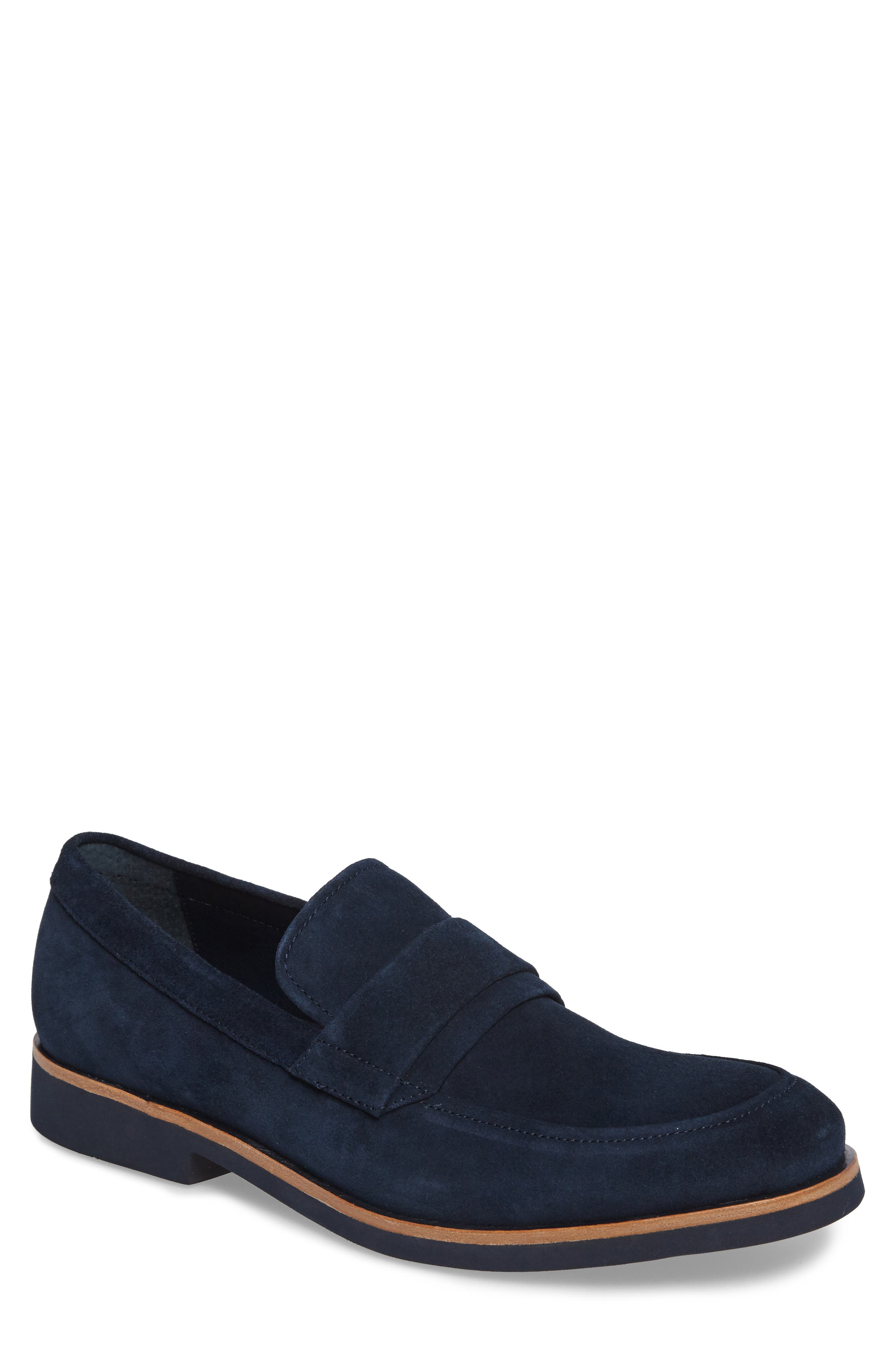 Forbes Loafer,                             Main thumbnail 3, color,