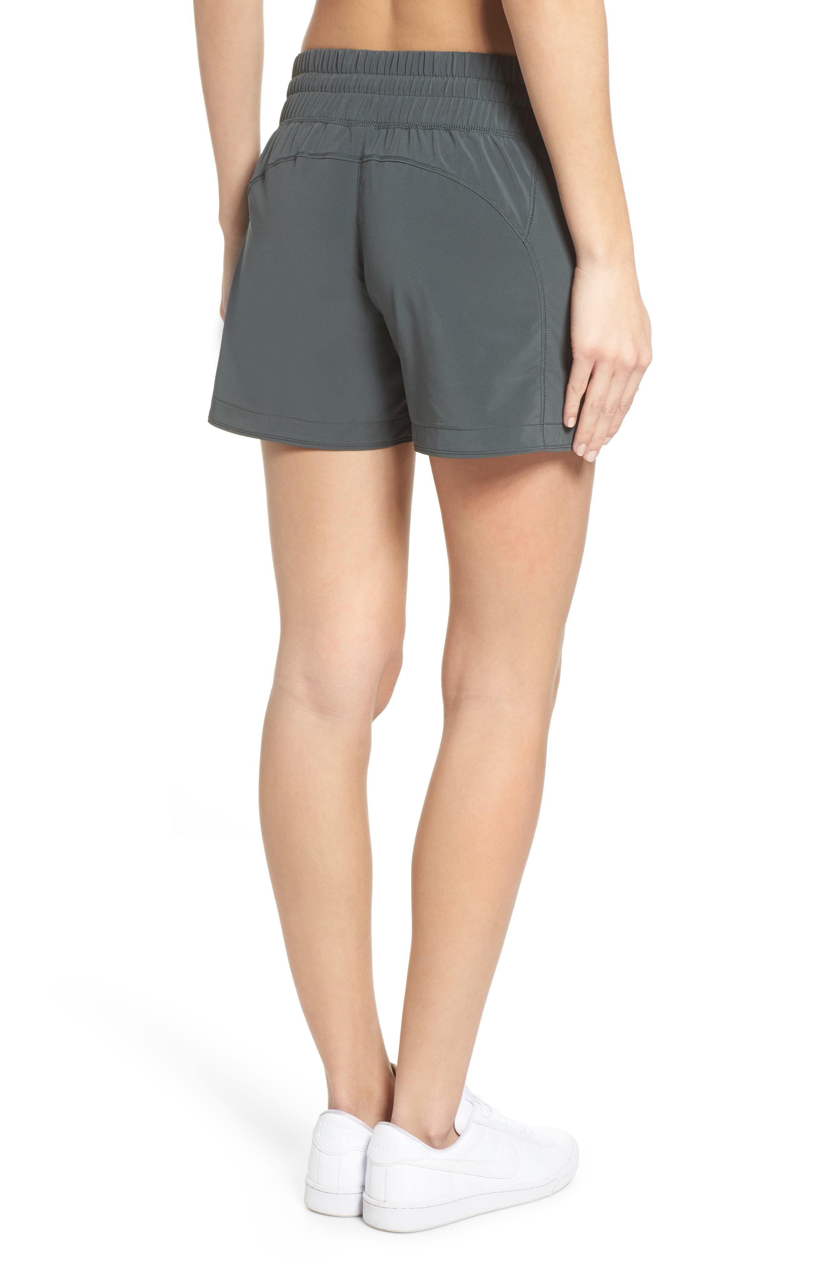 Switchback Shorts,                             Alternate thumbnail 16, color,