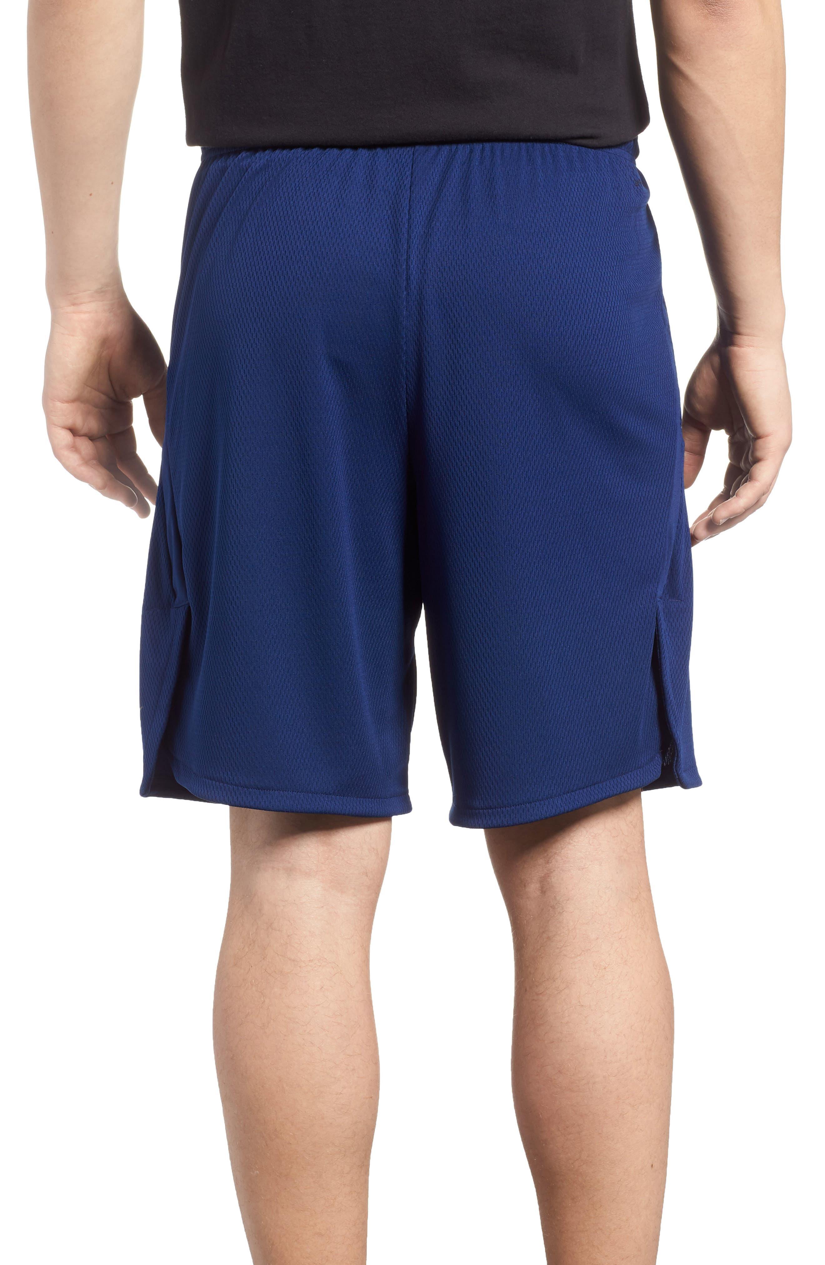 Training Dry 4.0 Shorts,                             Alternate thumbnail 10, color,