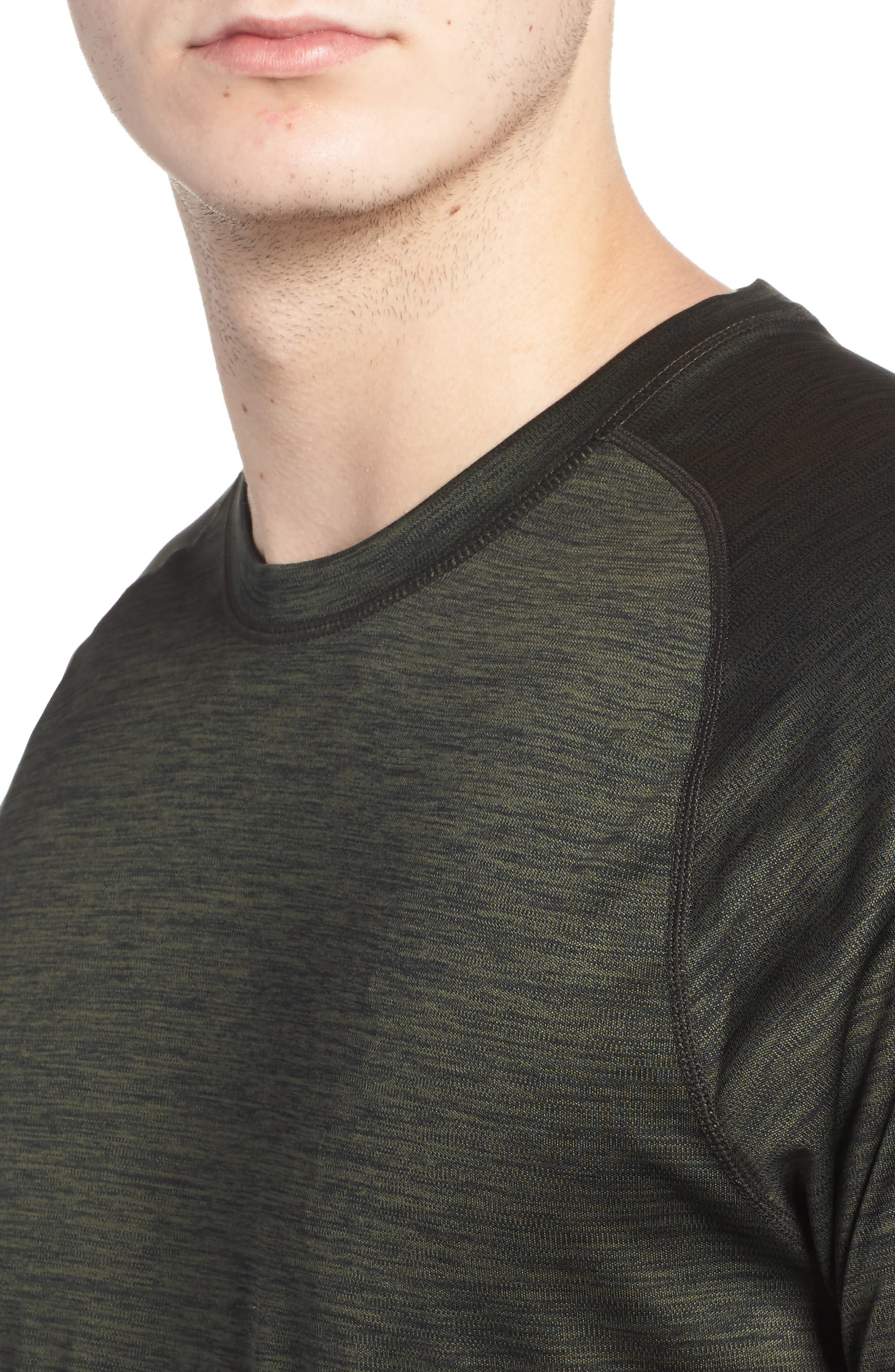 Triplite T-Shirt,                             Alternate thumbnail 41, color,