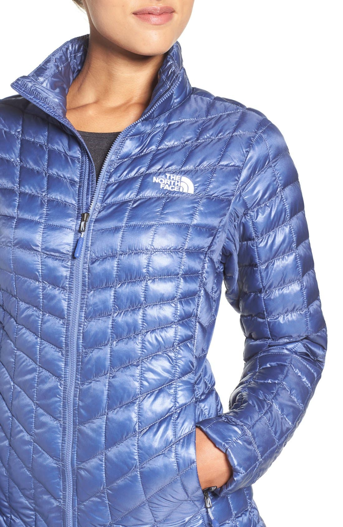 ThermoBall<sup>™</sup> Full Zip Jacket,                             Alternate thumbnail 139, color,