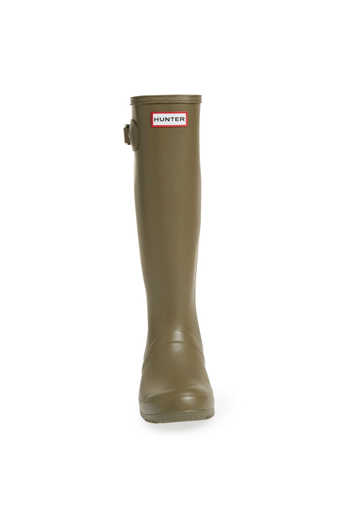 'Tour' Packable Rain Boot,                             Alternate thumbnail 61, color,