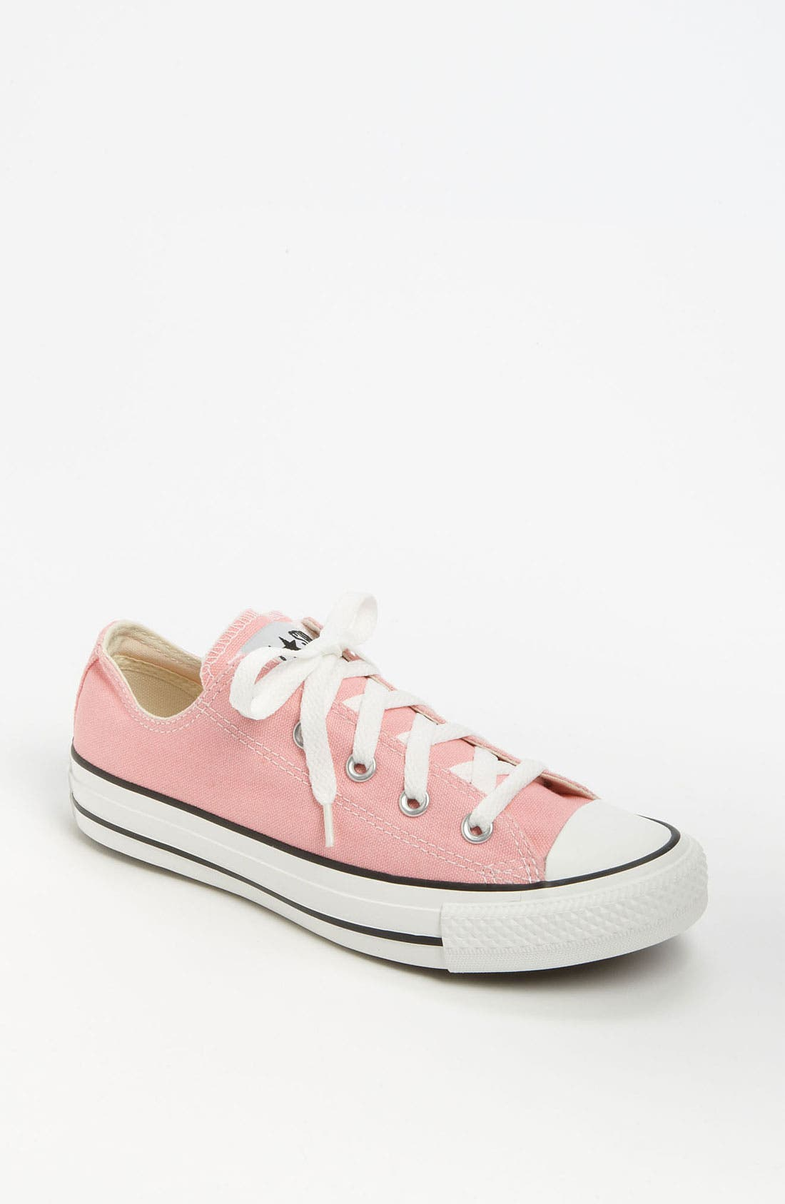 Chuck Taylor<sup>®</sup> Low Sneaker,                             Main thumbnail 45, color,