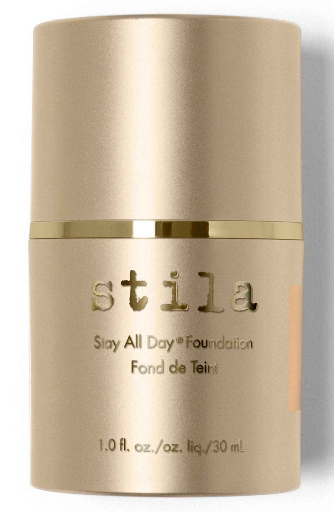 Stay All Day<sup>®</sup> Foundation,                             Main thumbnail 2, color,