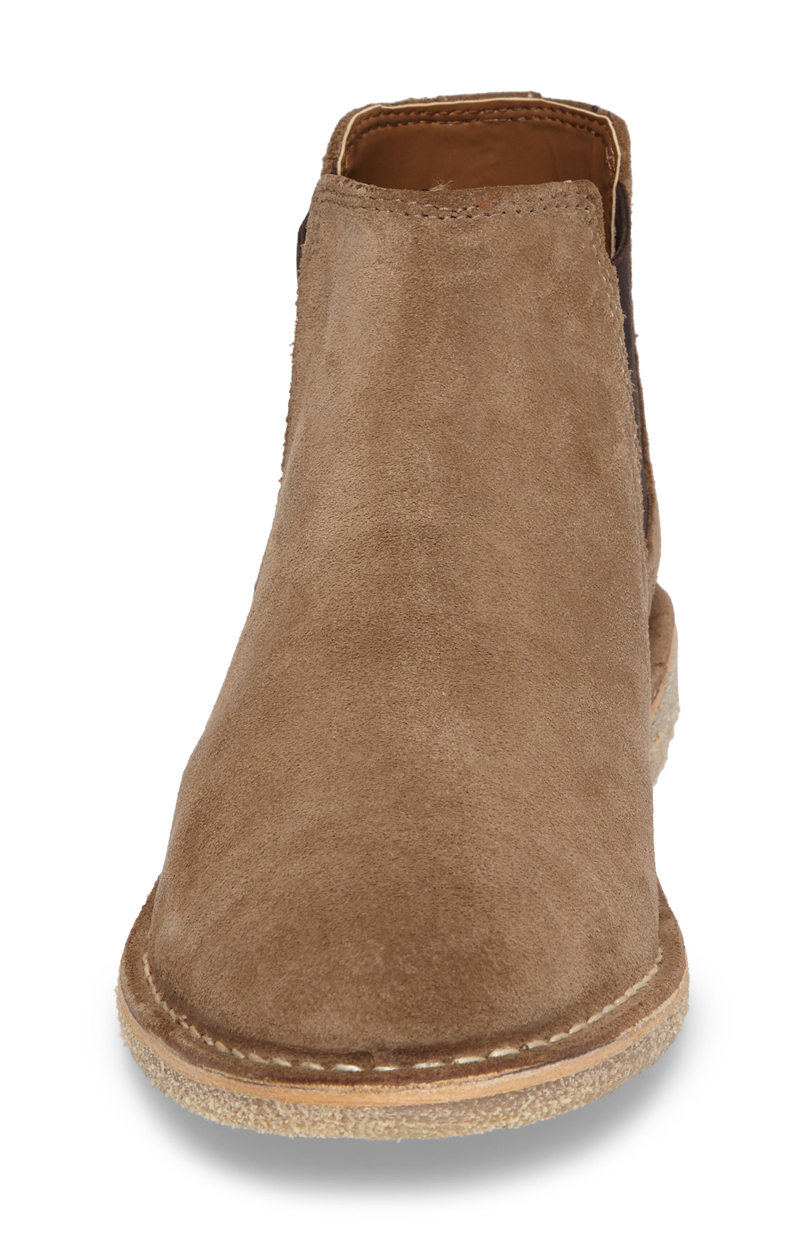 Kenneth Cole Reaction Chelsea Boot,                             Alternate thumbnail 4, color,                             205