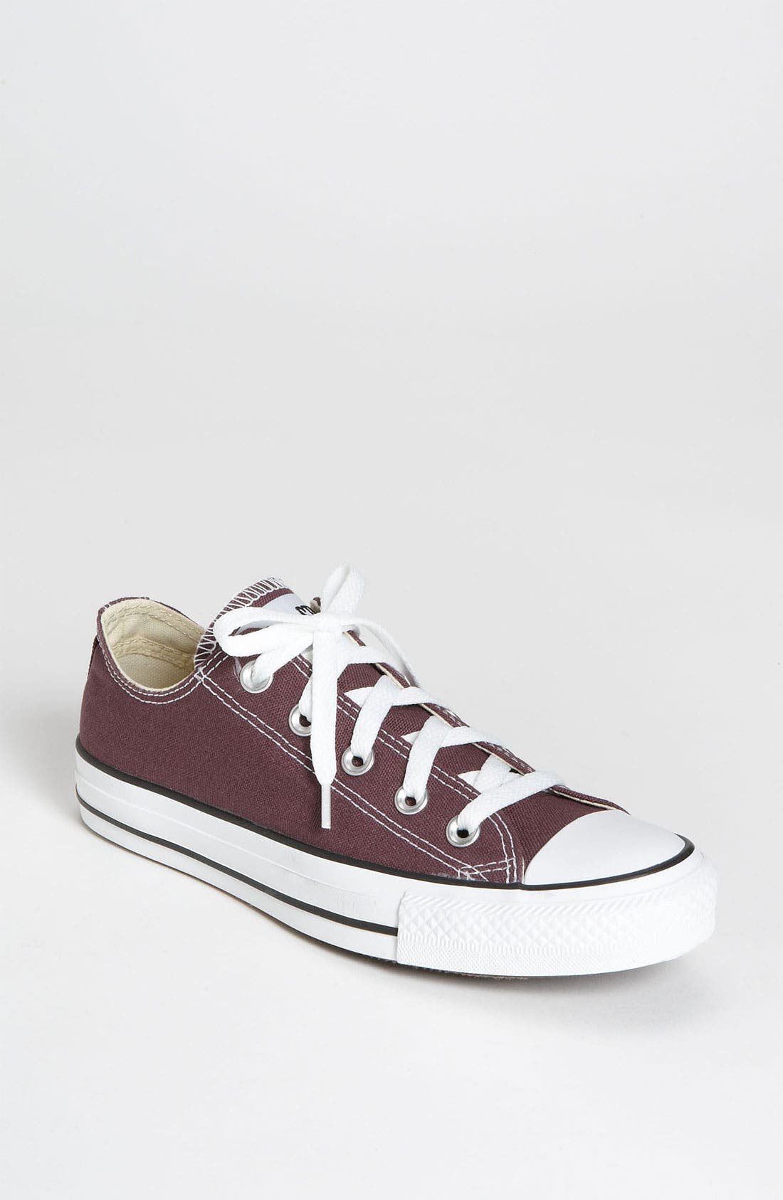 Chuck Taylor<sup>®</sup> Low Sneaker,                             Main thumbnail 34, color,