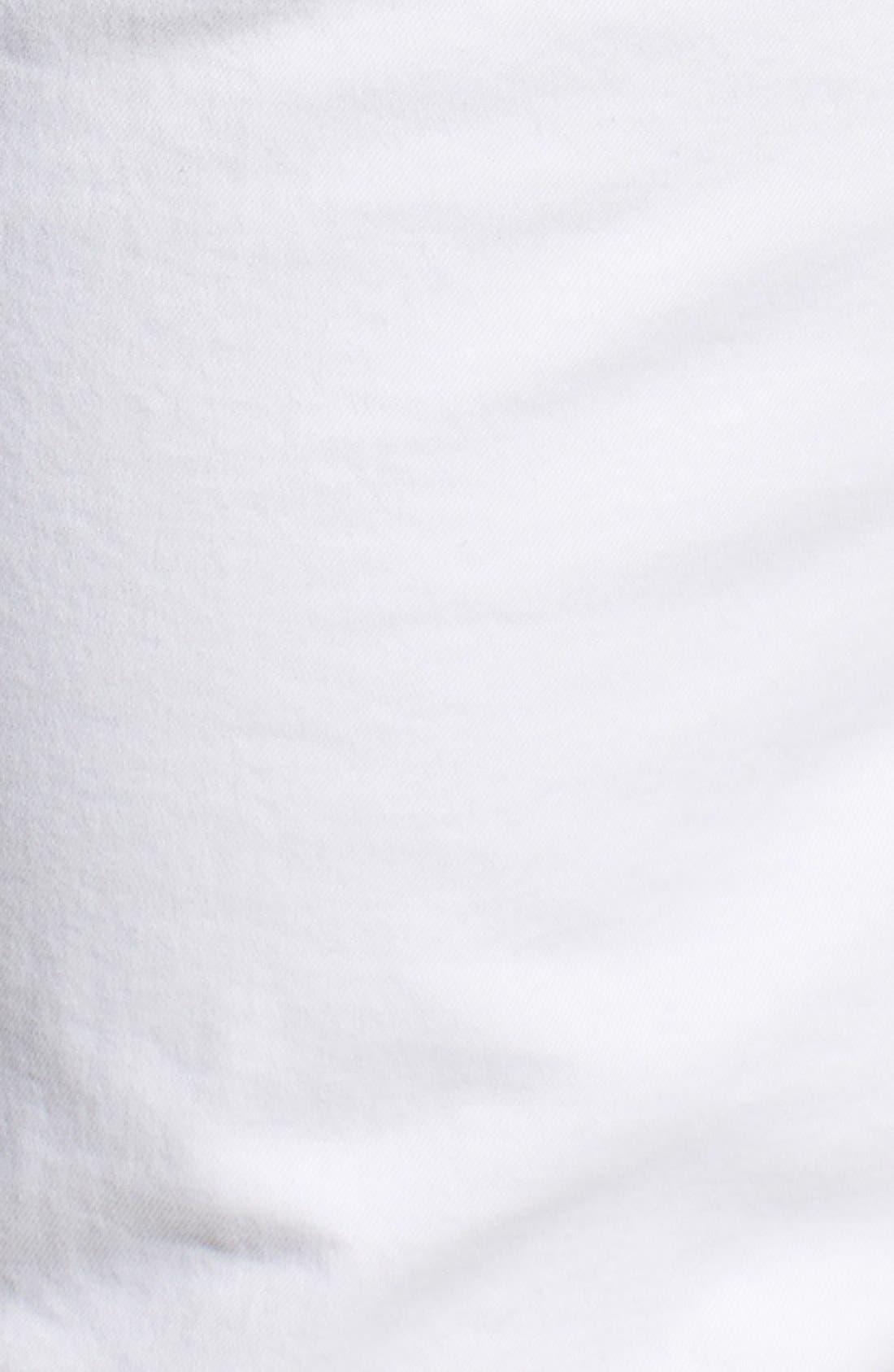 'Matchbox BES' Slim Fit Pants,                             Alternate thumbnail 60, color,