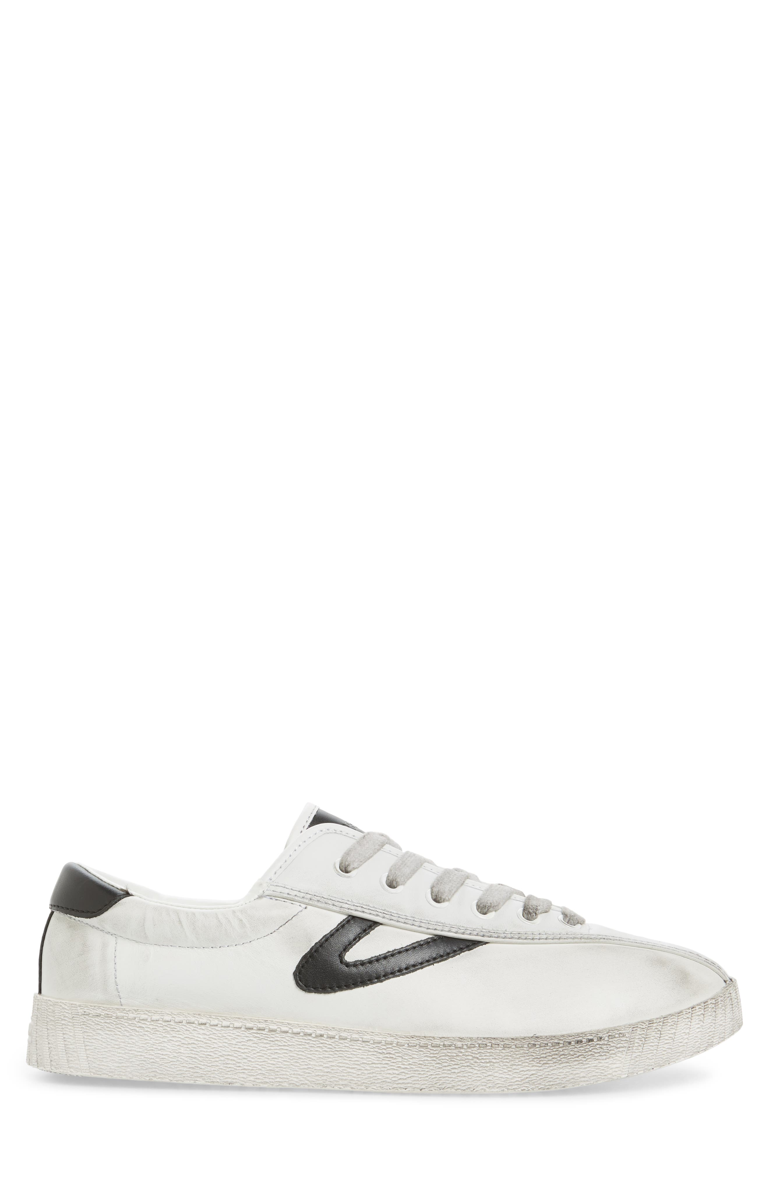 Nylite 1891 Sneaker,                             Alternate thumbnail 3, color,                             154