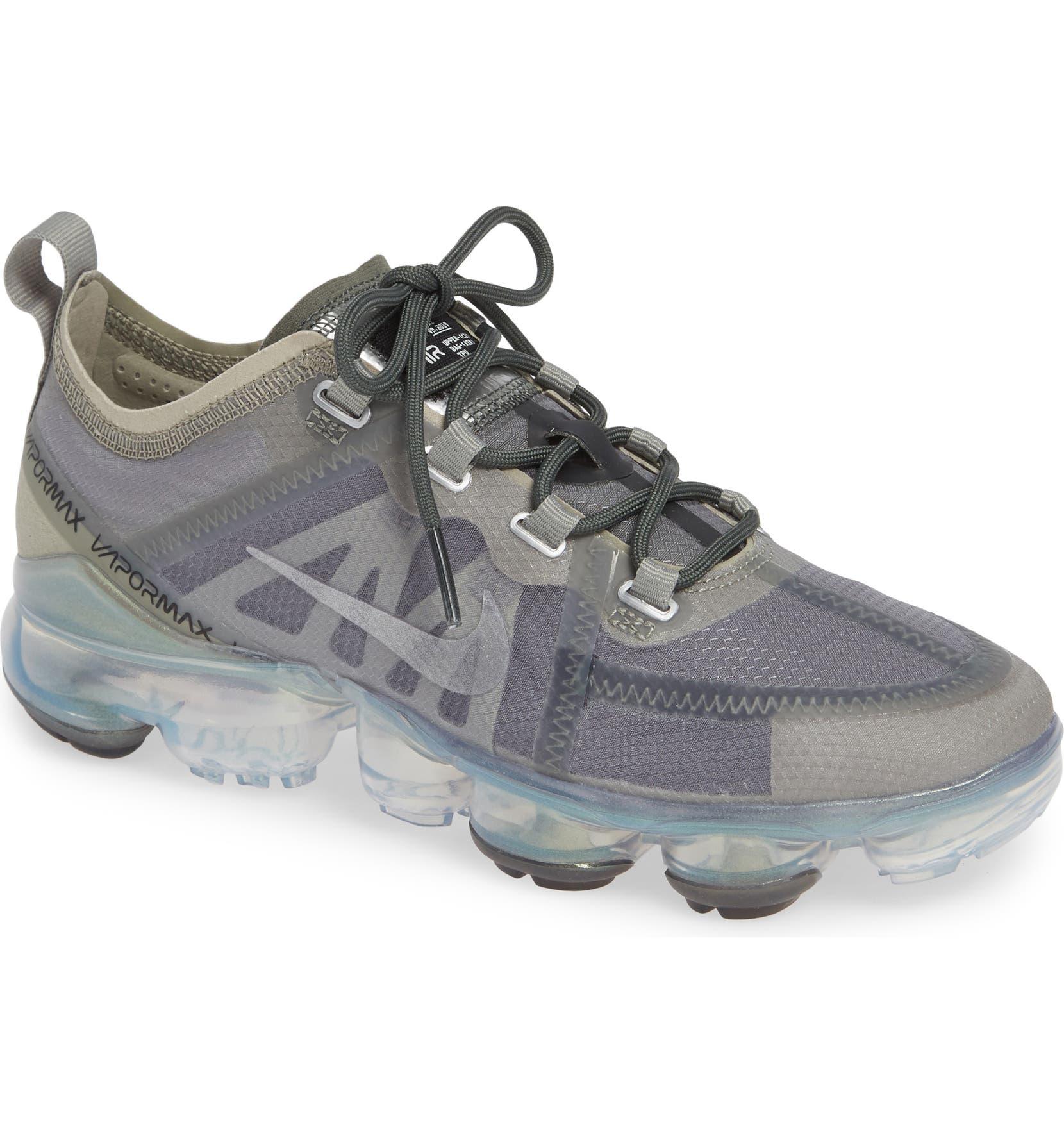 1c4263787a7 Nike Air VaporMax 2019 Running Shoe (Women)
