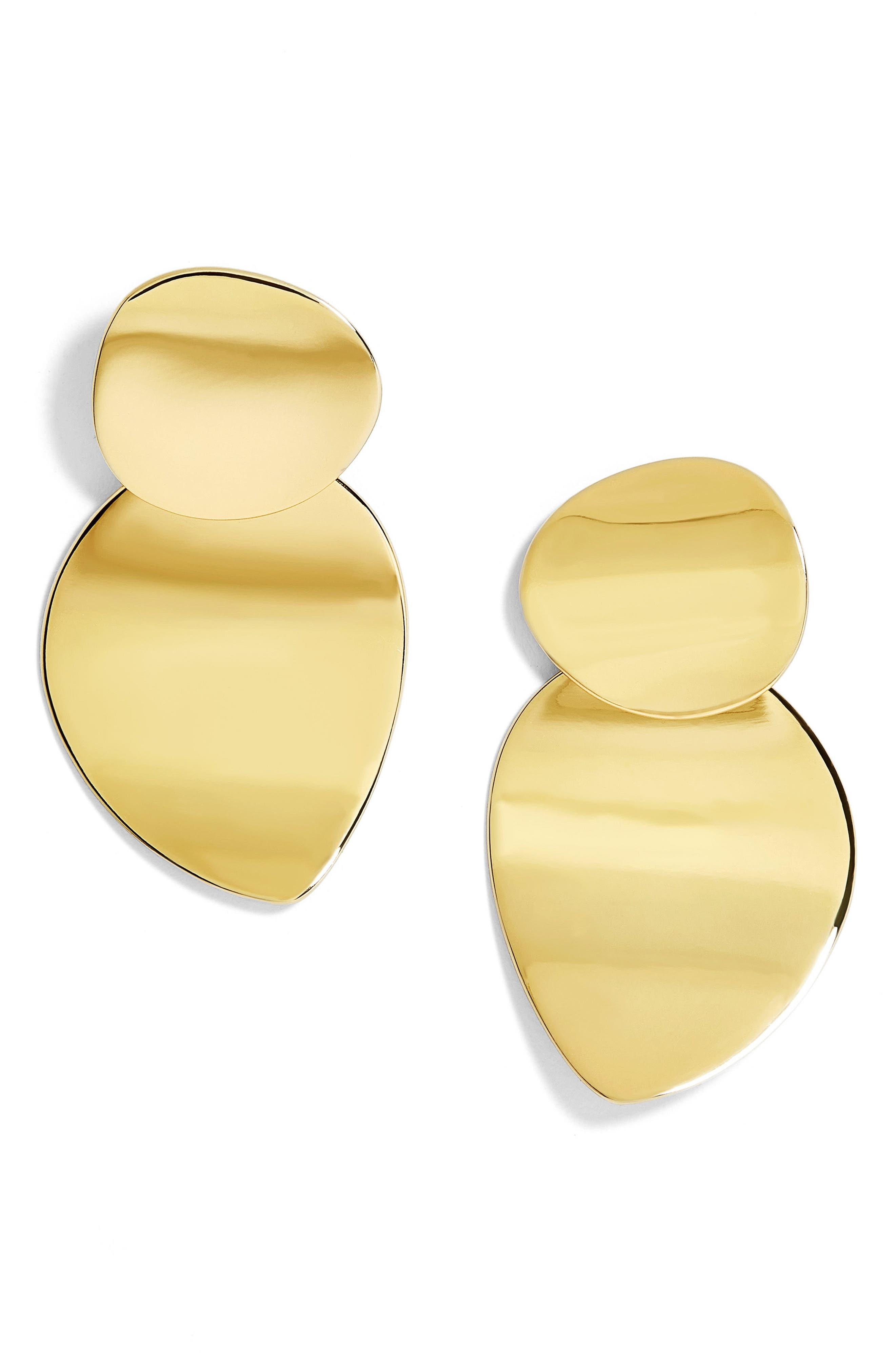 Barcelona Drop Earrings,                             Main thumbnail 2, color,