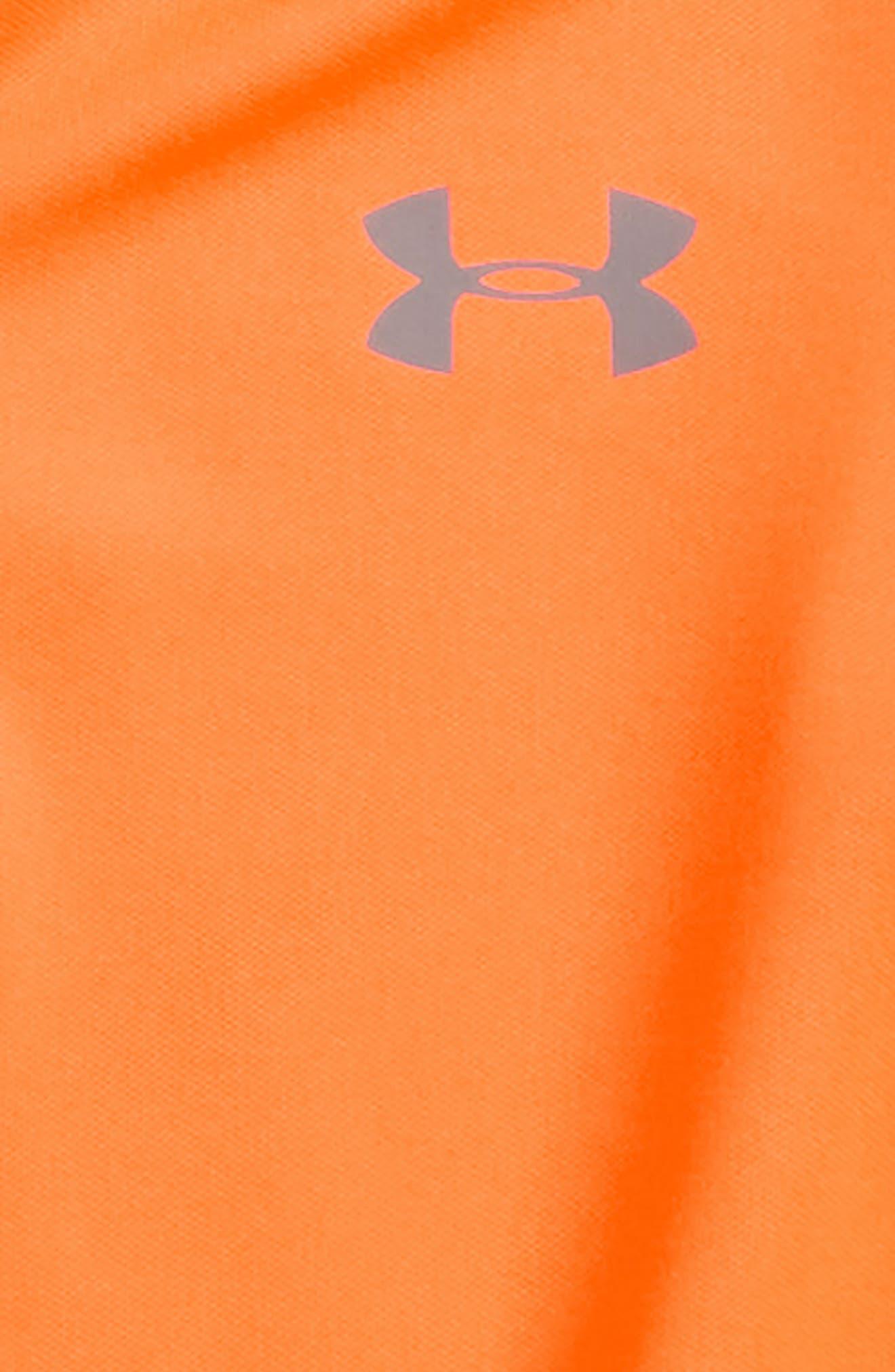 Match Play HeatGear<sup>®</sup> Polo,                             Alternate thumbnail 20, color,