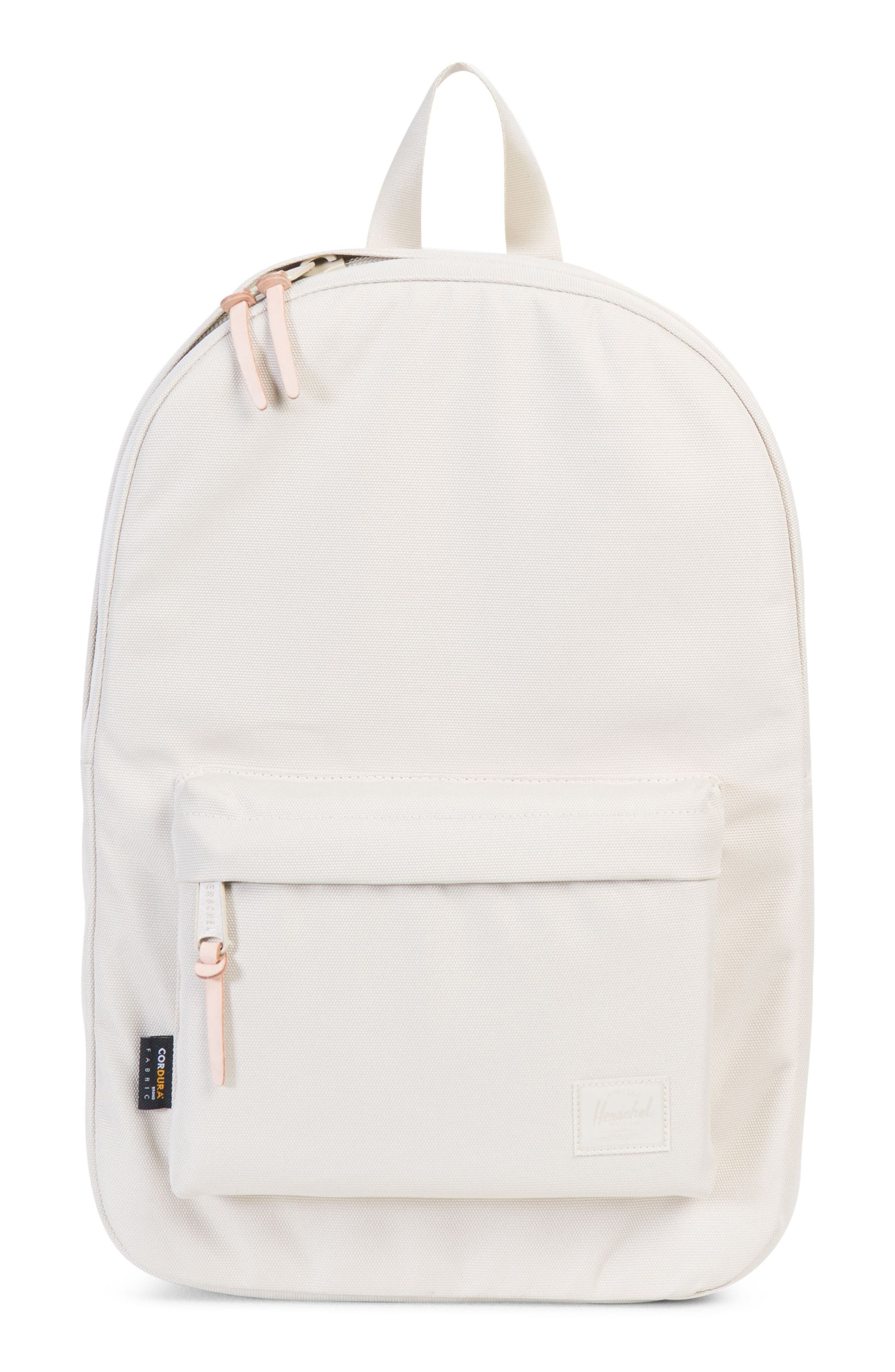 Winlaw Backpack,                         Main,                         color, 122