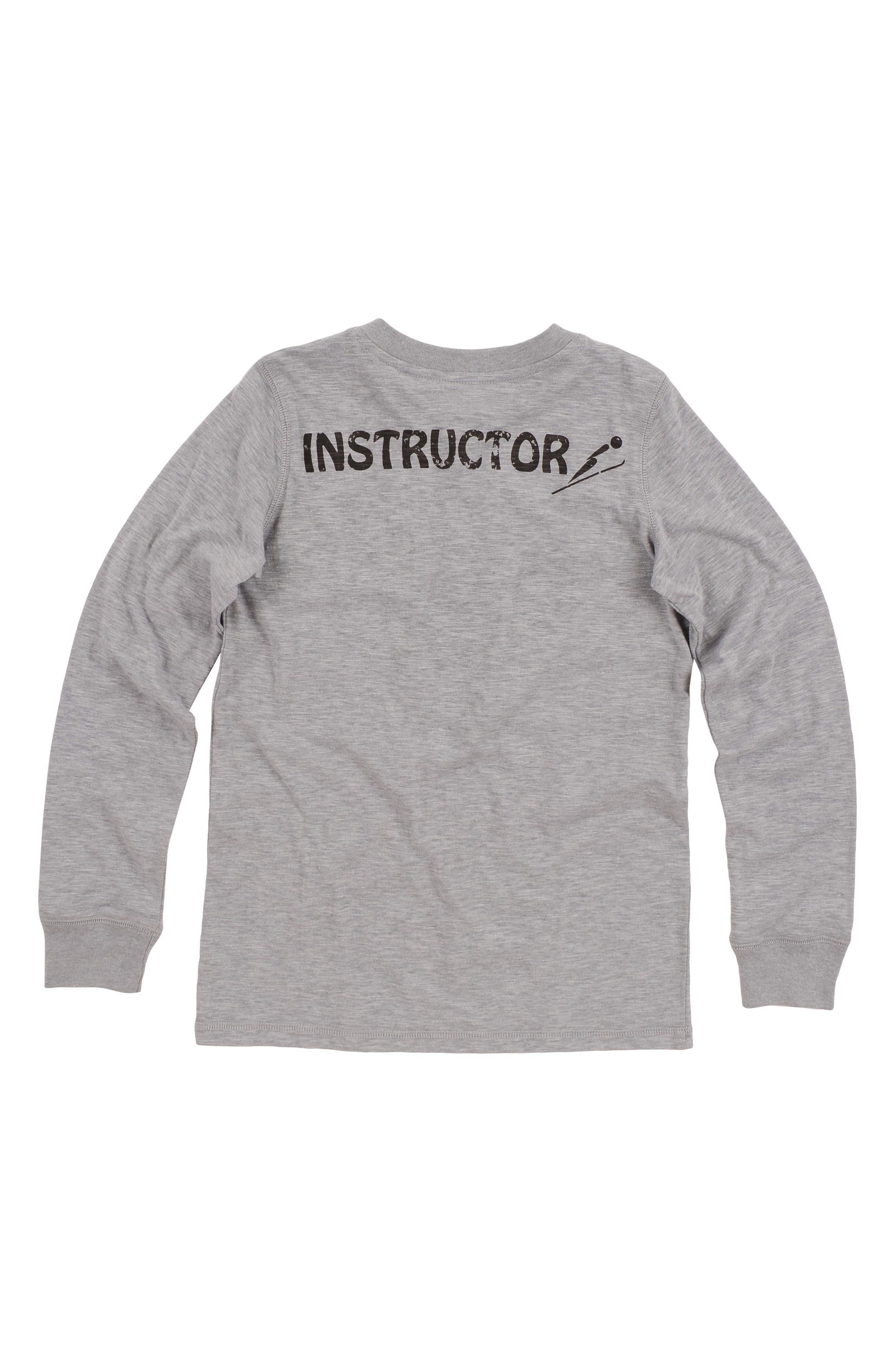Butter Henley T-Shirt,                         Main,                         color, 038