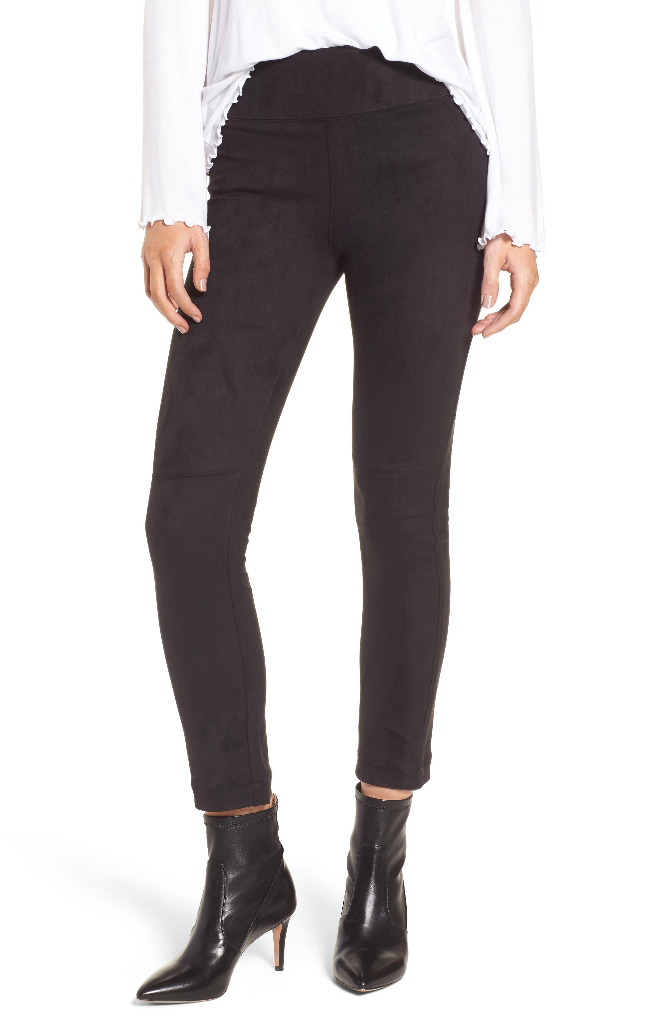 Gemma Skimmer Pants,                         Main,                         color, 001