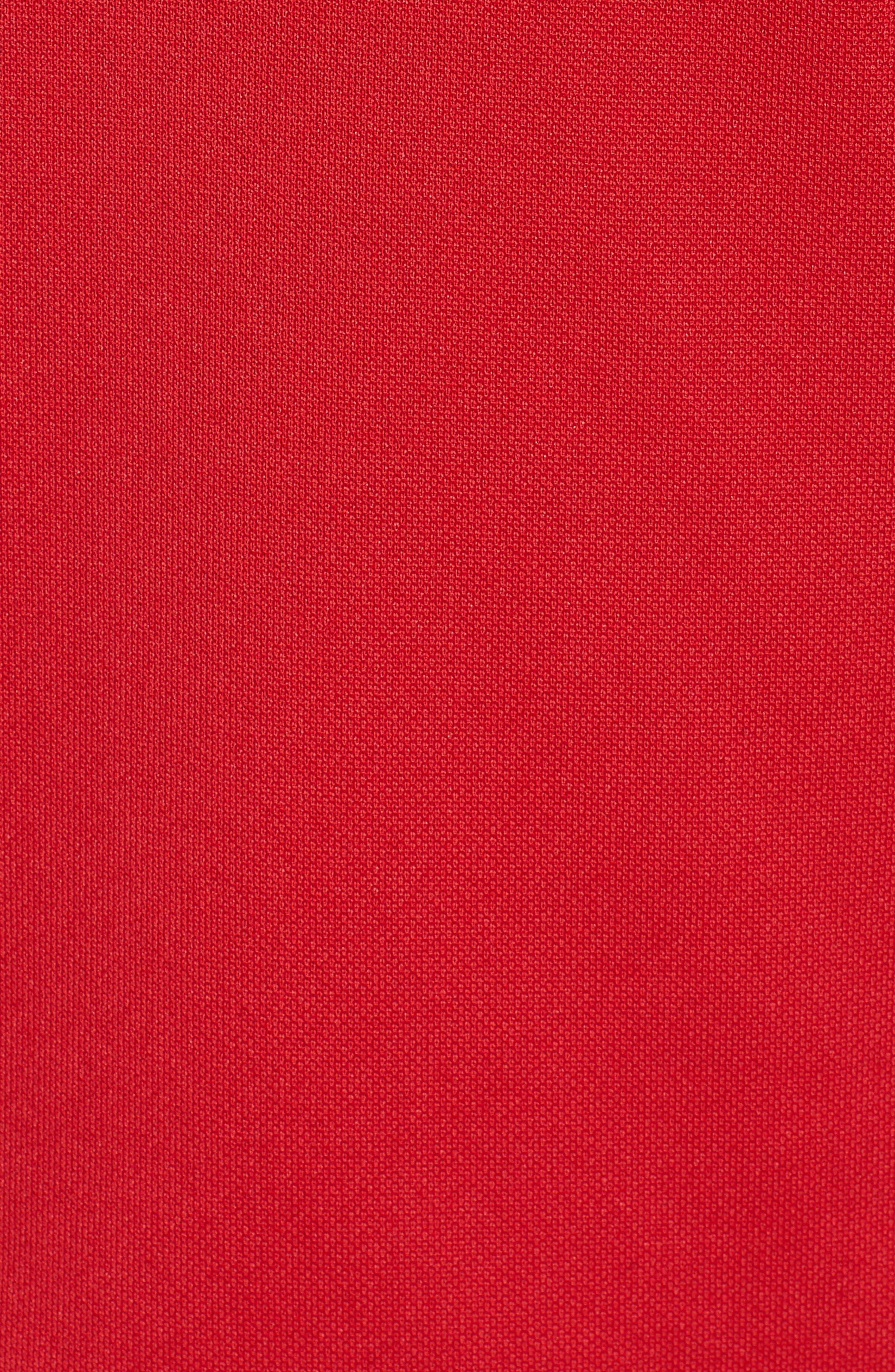 Lee Piqué Polo,                             Alternate thumbnail 5, color,                             600