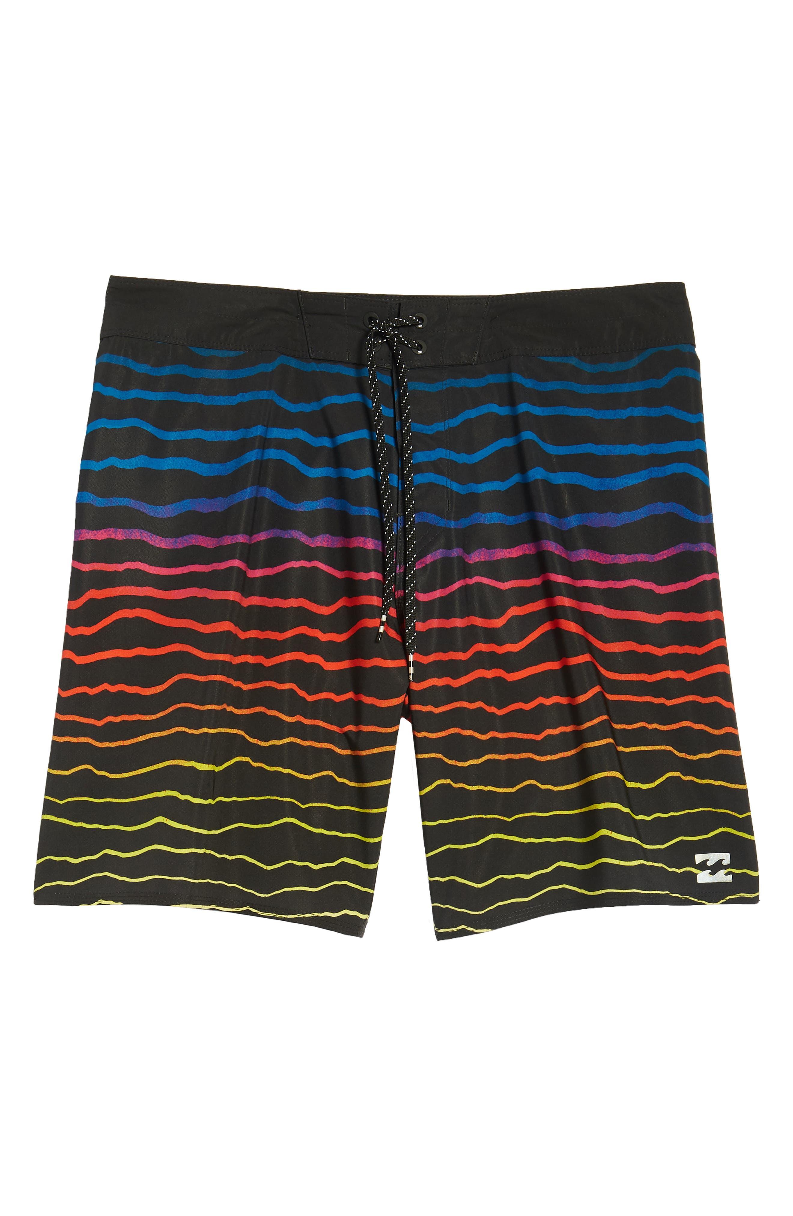 Sundays Airlite Board Shorts,                             Alternate thumbnail 34, color,