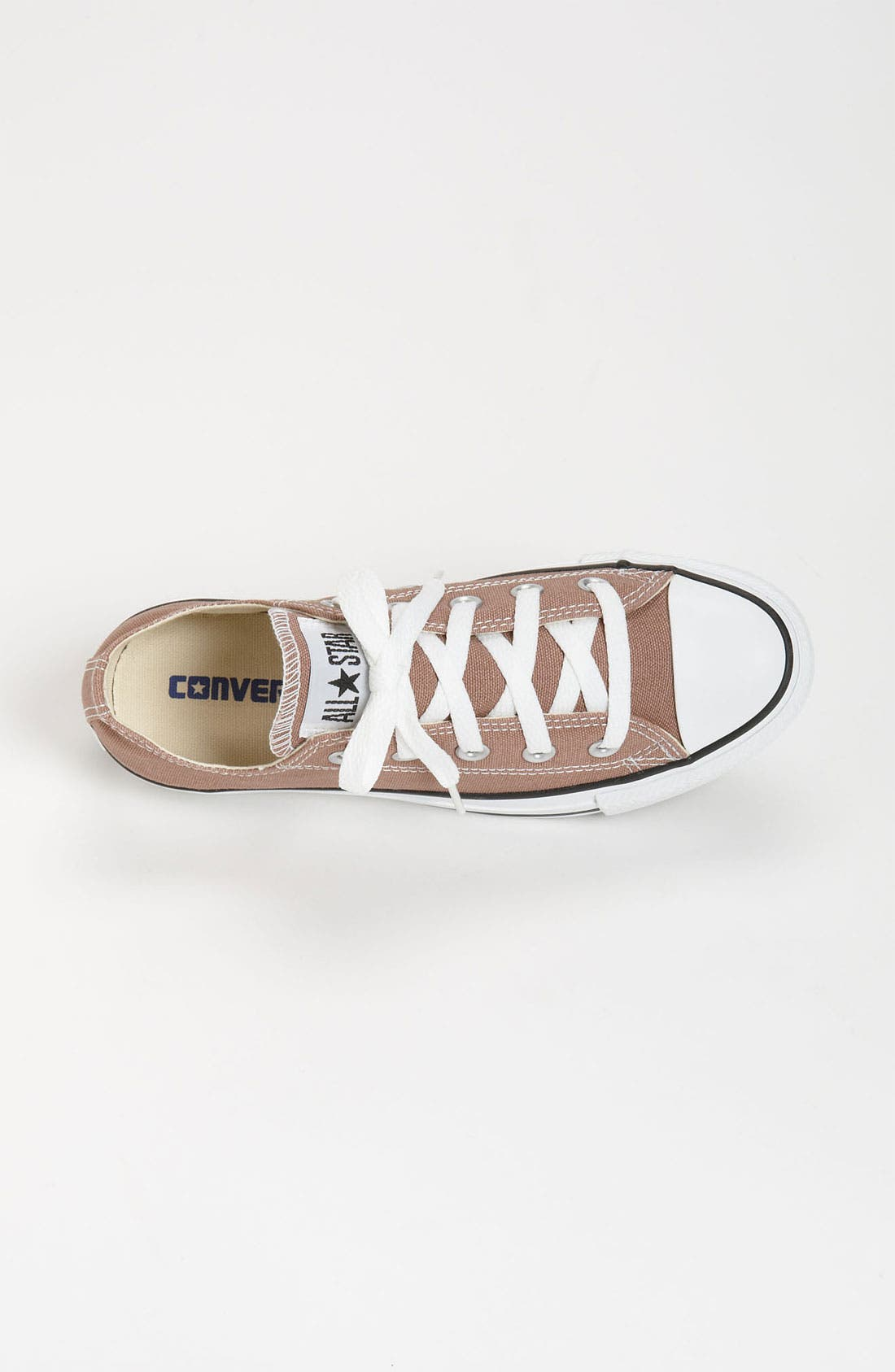 Chuck Taylor<sup>®</sup> Low Sneaker,                             Alternate thumbnail 138, color,