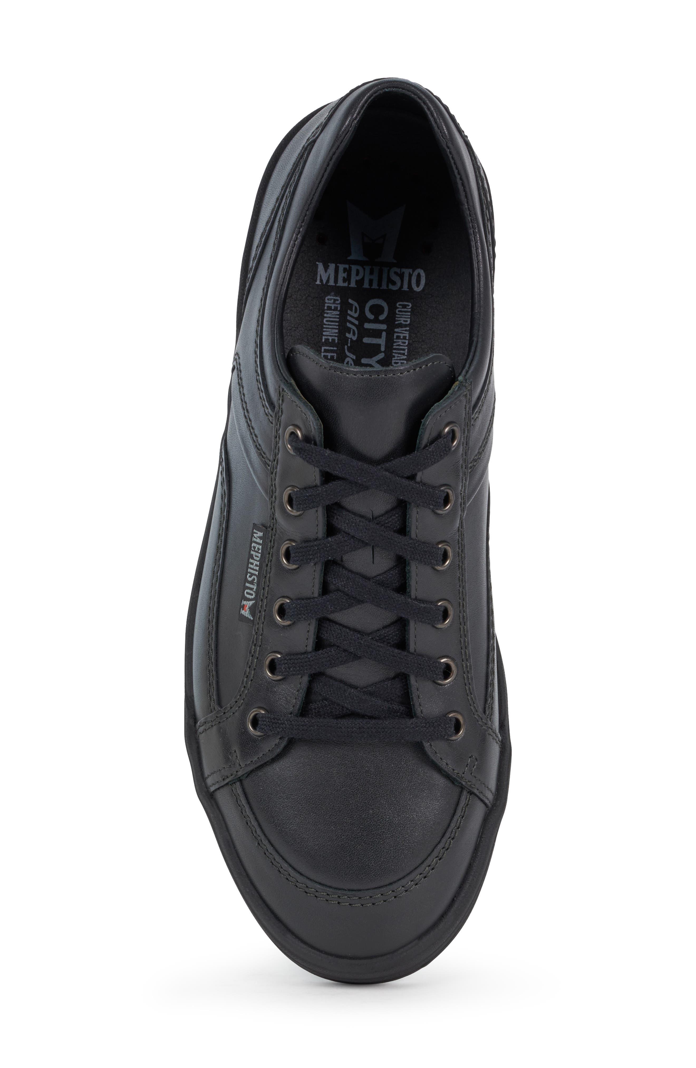 'Rodrigo' Sneaker,                             Alternate thumbnail 5, color,                             009