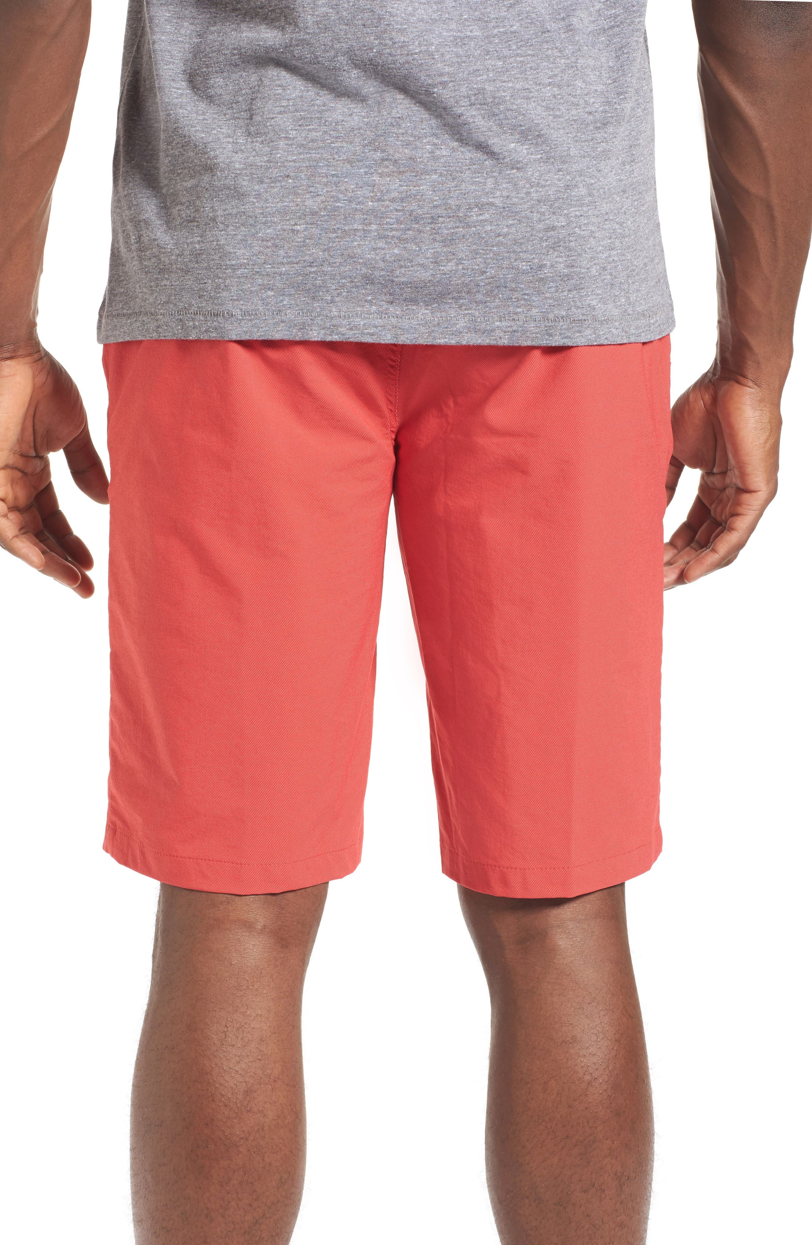 'Dry Out' Dri-FIT<sup>™</sup> Chino Shorts,                             Alternate thumbnail 136, color,