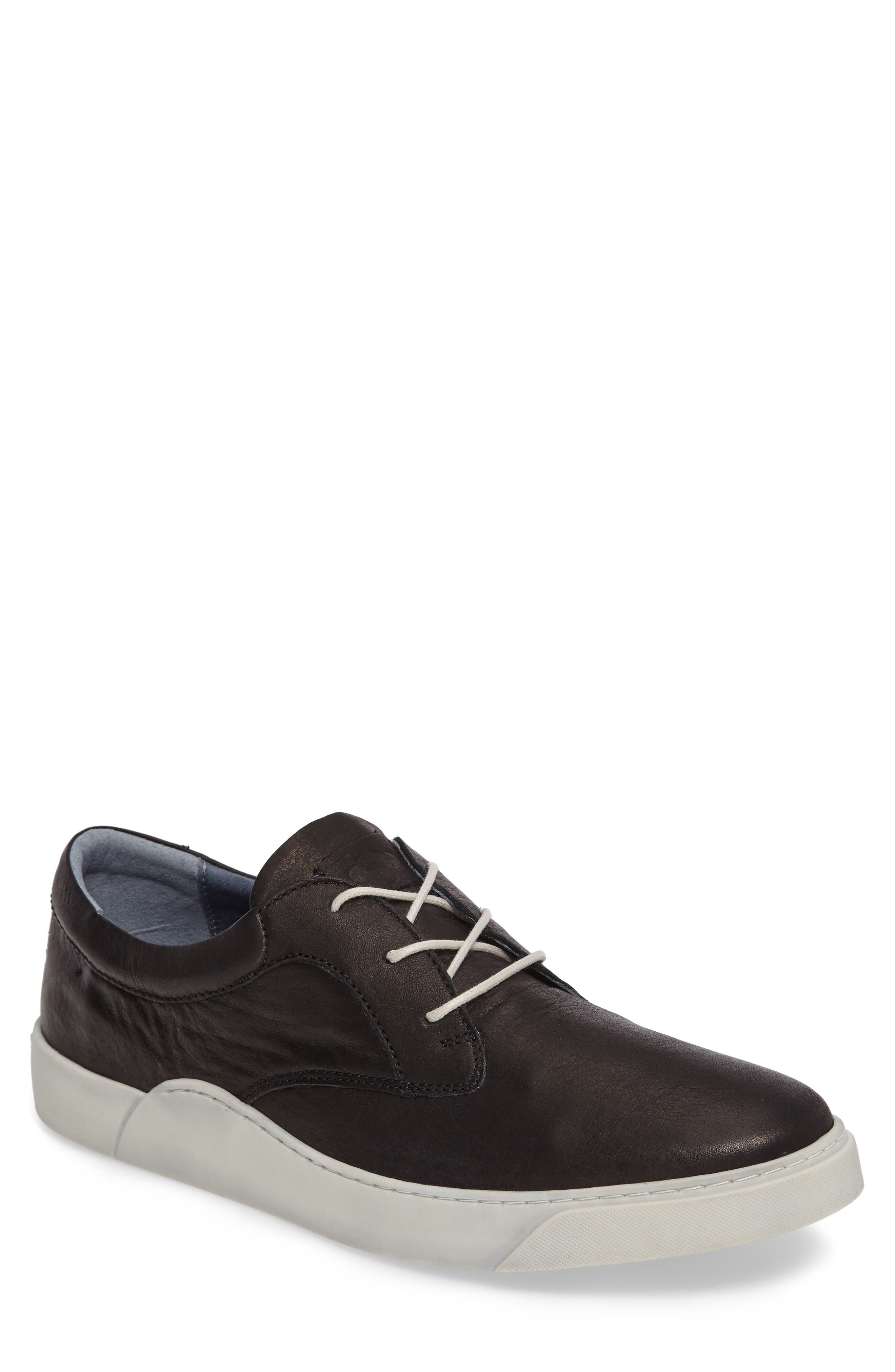 Ithan Sneaker,                         Main,                         color, 001