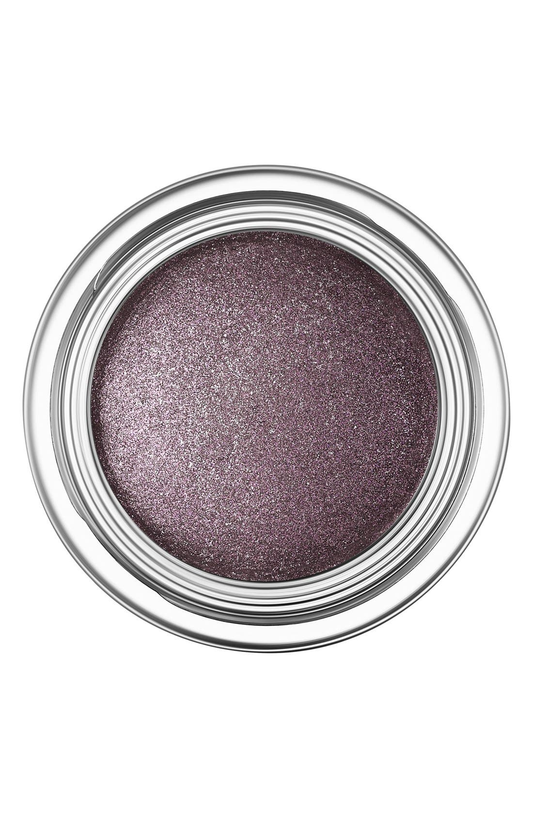 Diorshow Fusion Mono Eyeshadow,                             Main thumbnail 1, color,                             881 HYPNOTIQUE