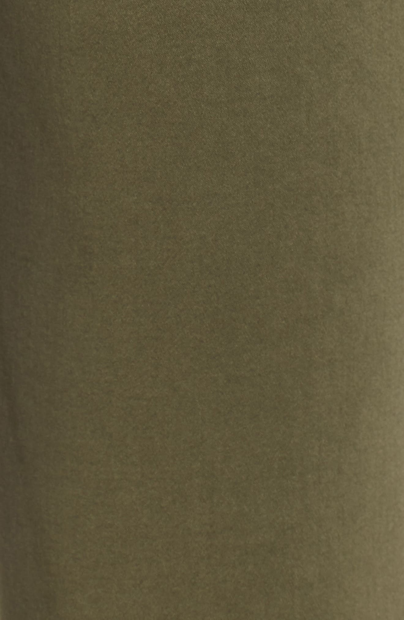 'The Prima' Cigarette Leg Skinny Jeans,                             Alternate thumbnail 108, color,