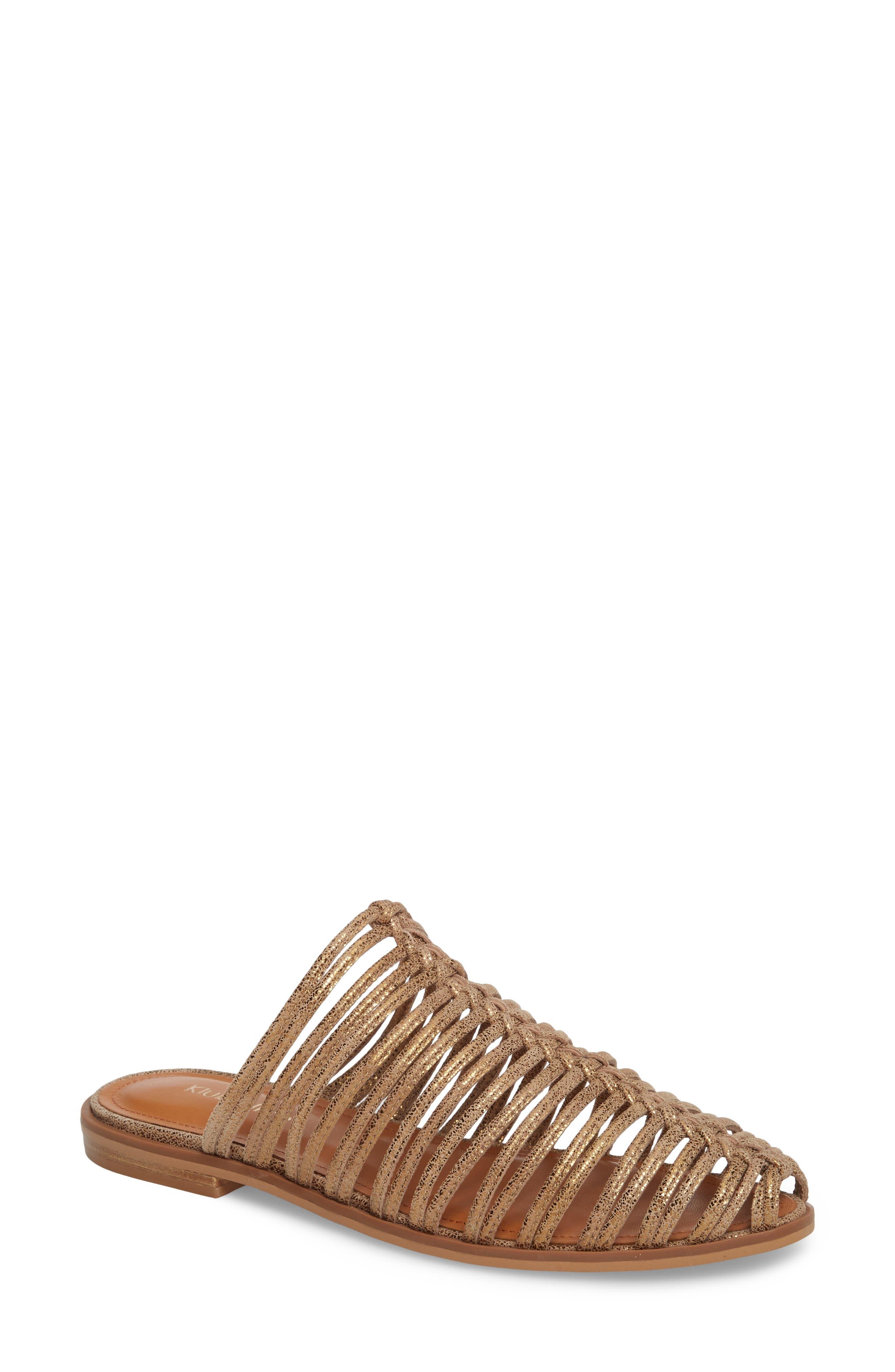 Geonna Sandal,                         Main,                         color, 220