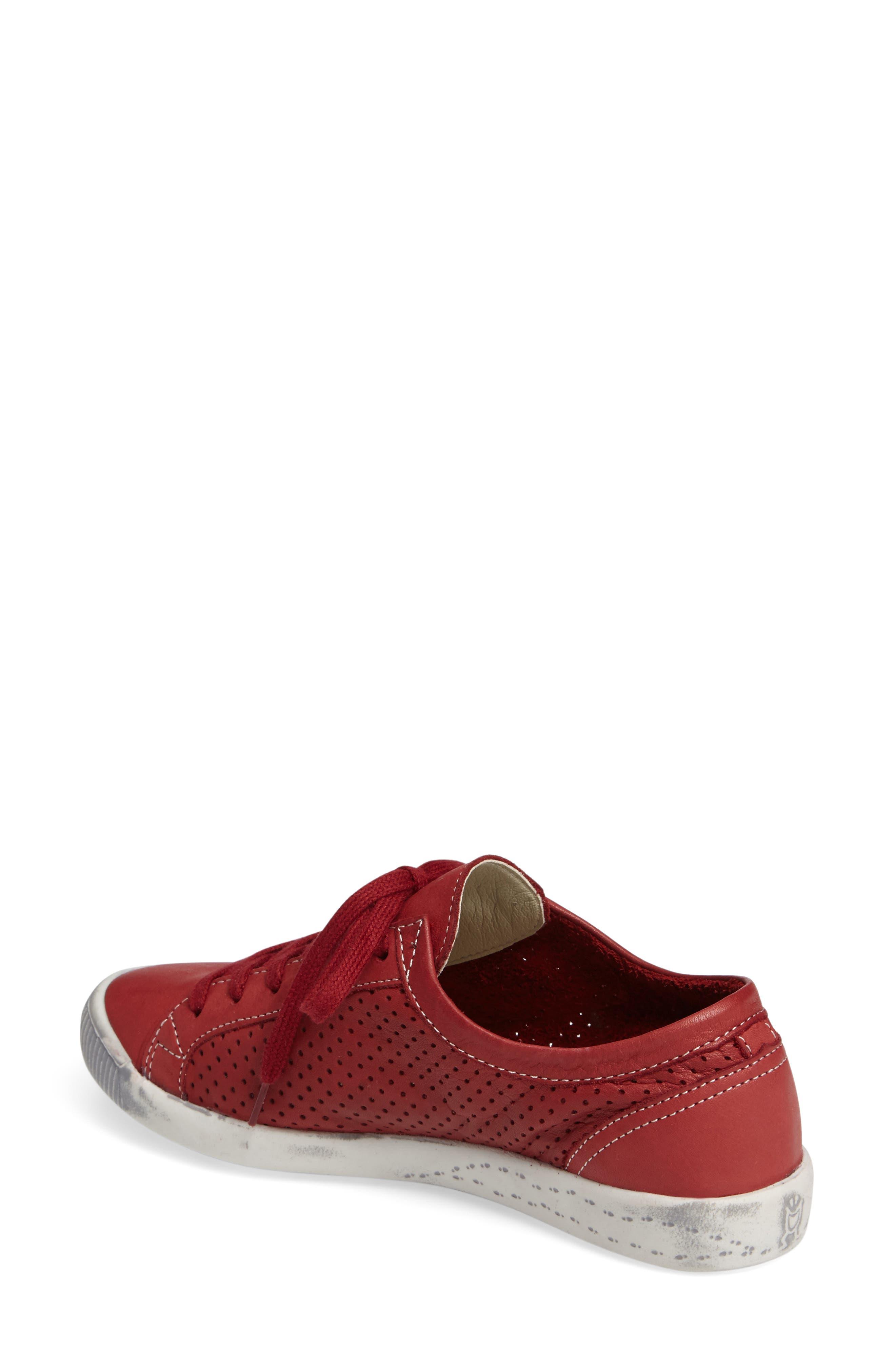 Ica Sneaker,                             Alternate thumbnail 16, color,