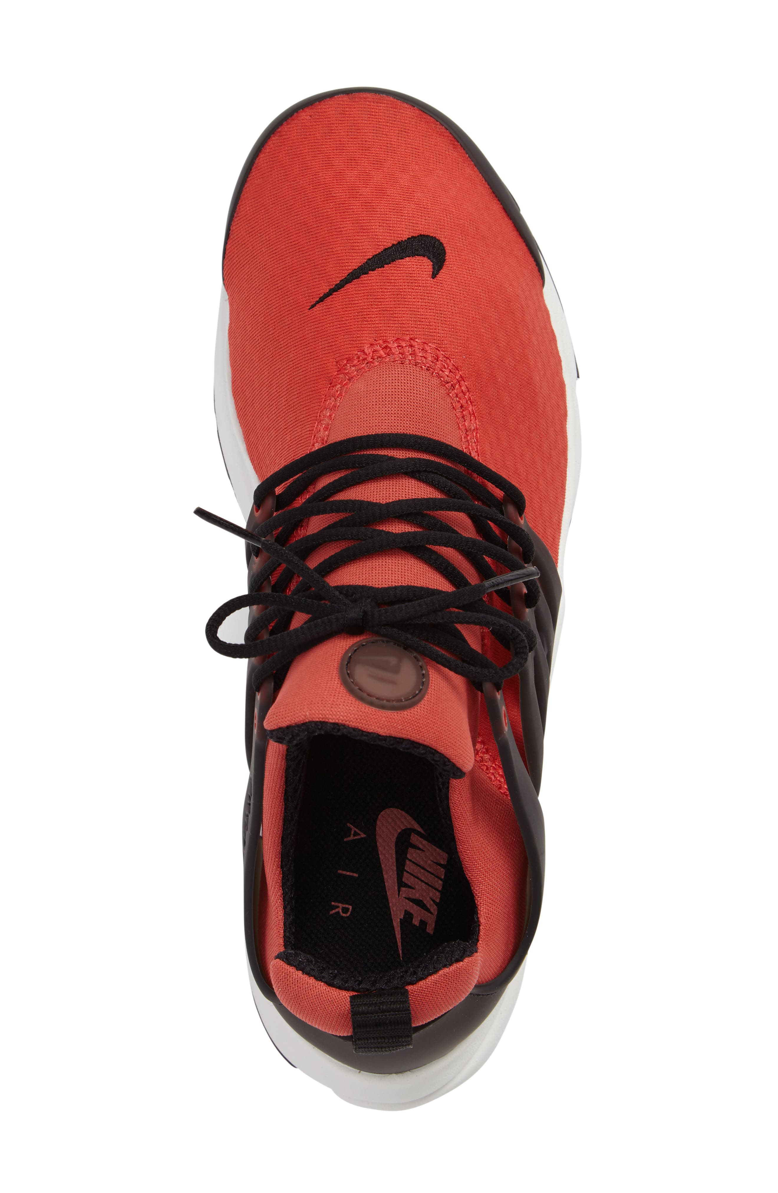 Air Presto Essential Sneaker,                             Alternate thumbnail 49, color,