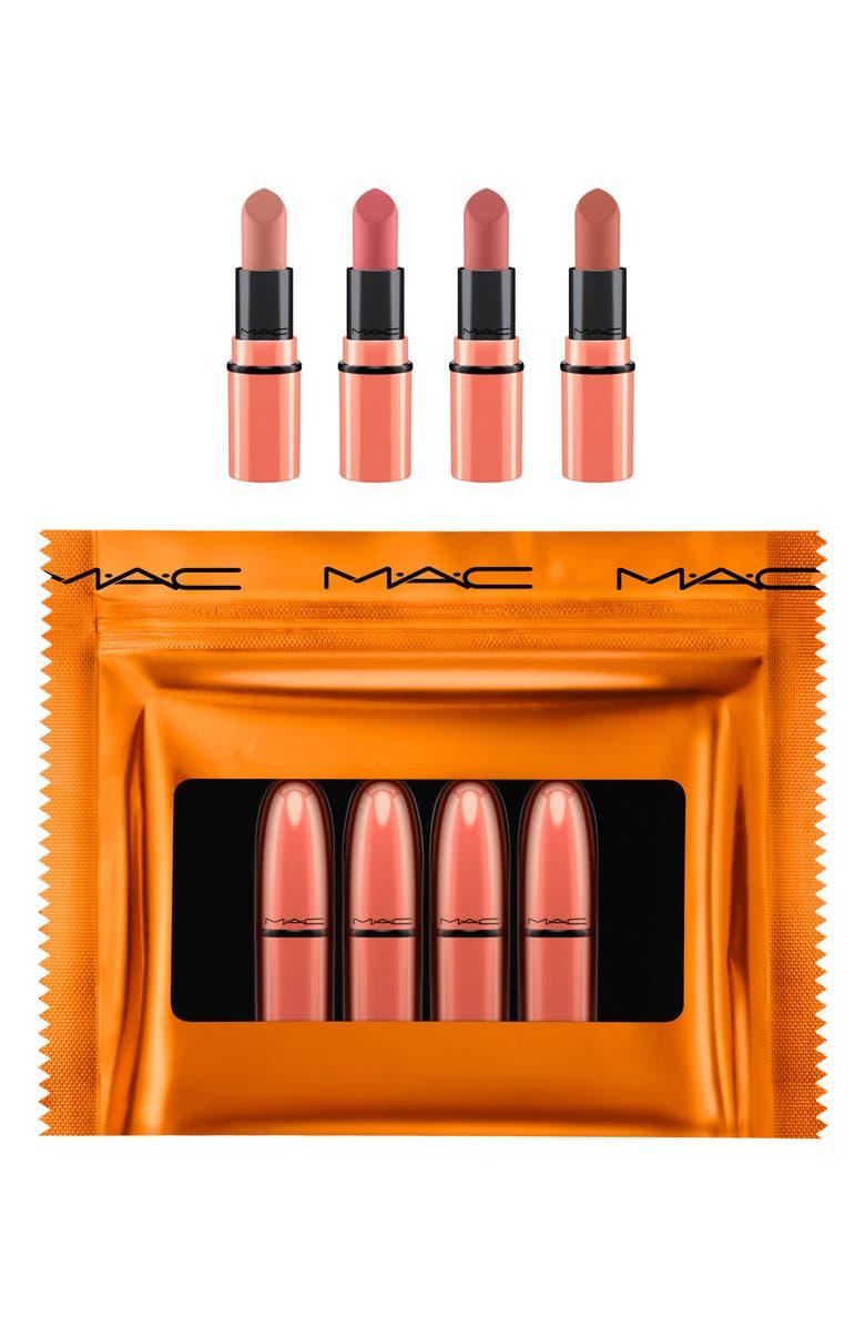 Swimsuit Mac Nude Perfume HD