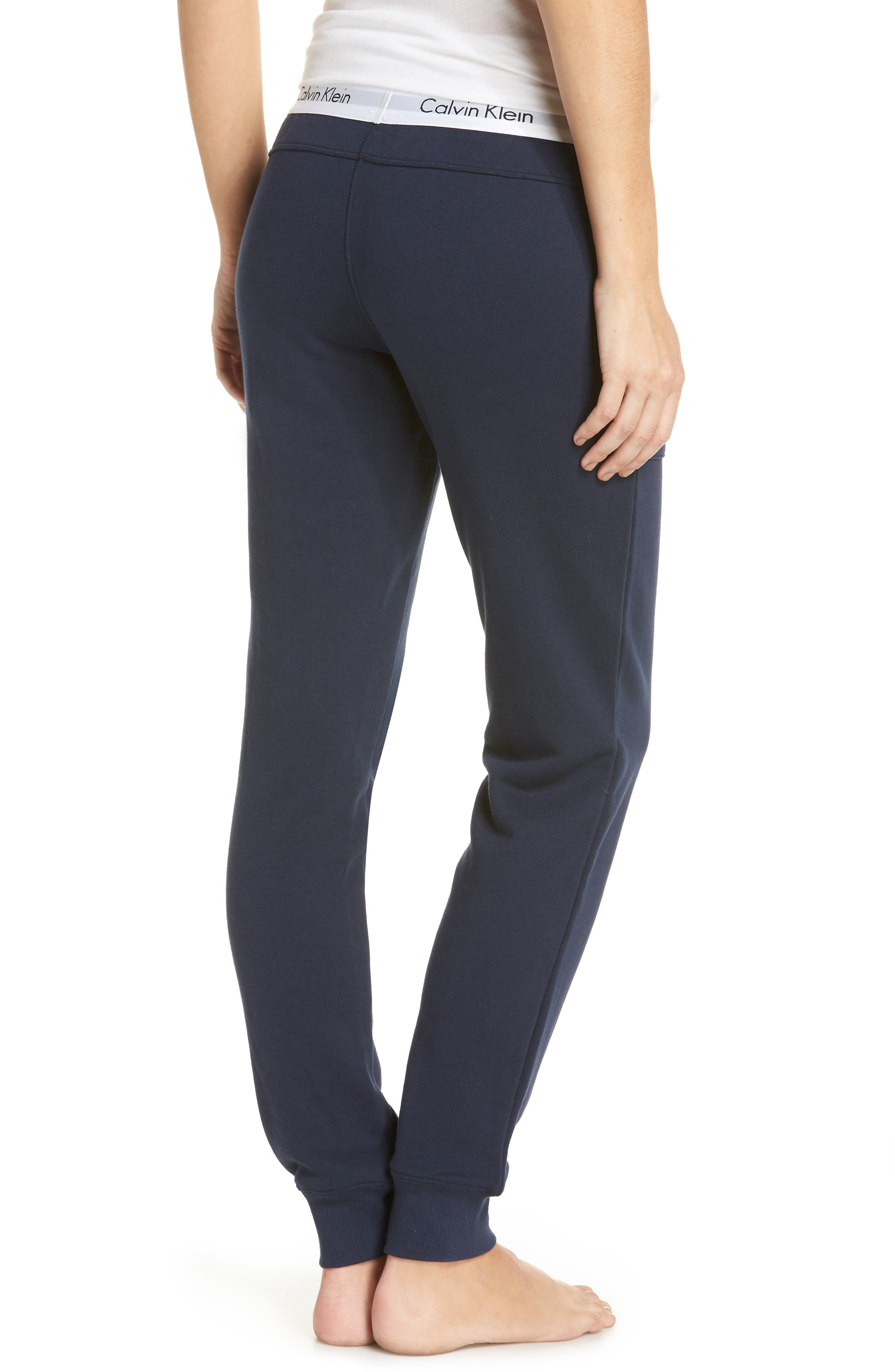 Lounge Jogger Pants,                             Alternate thumbnail 2, color,                             476