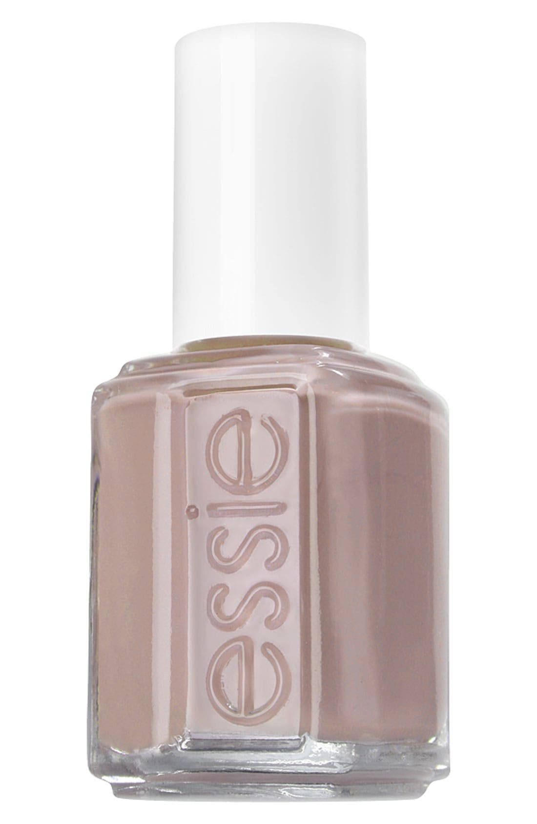 ESSIE,                              Nail Polish – Beiges,                             Main thumbnail 1, color,                             253