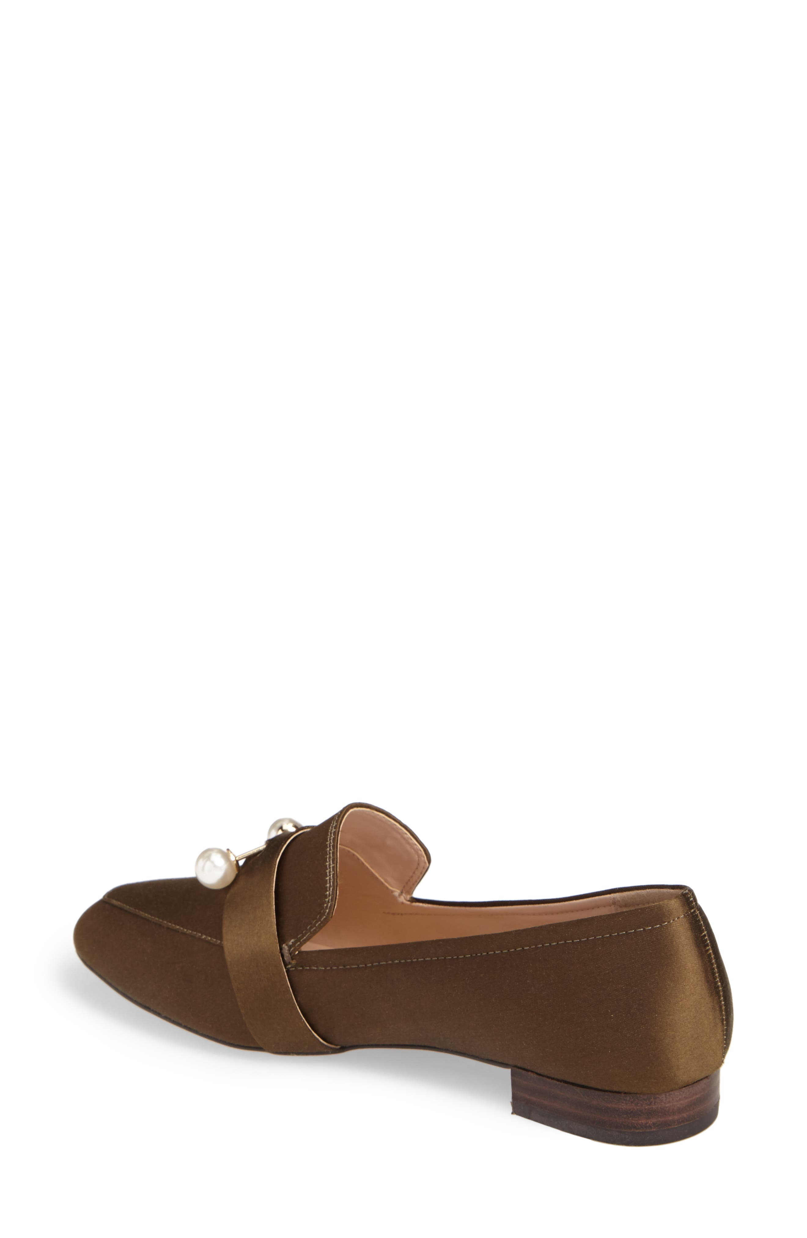 Caspar Loafer,                             Alternate thumbnail 6, color,