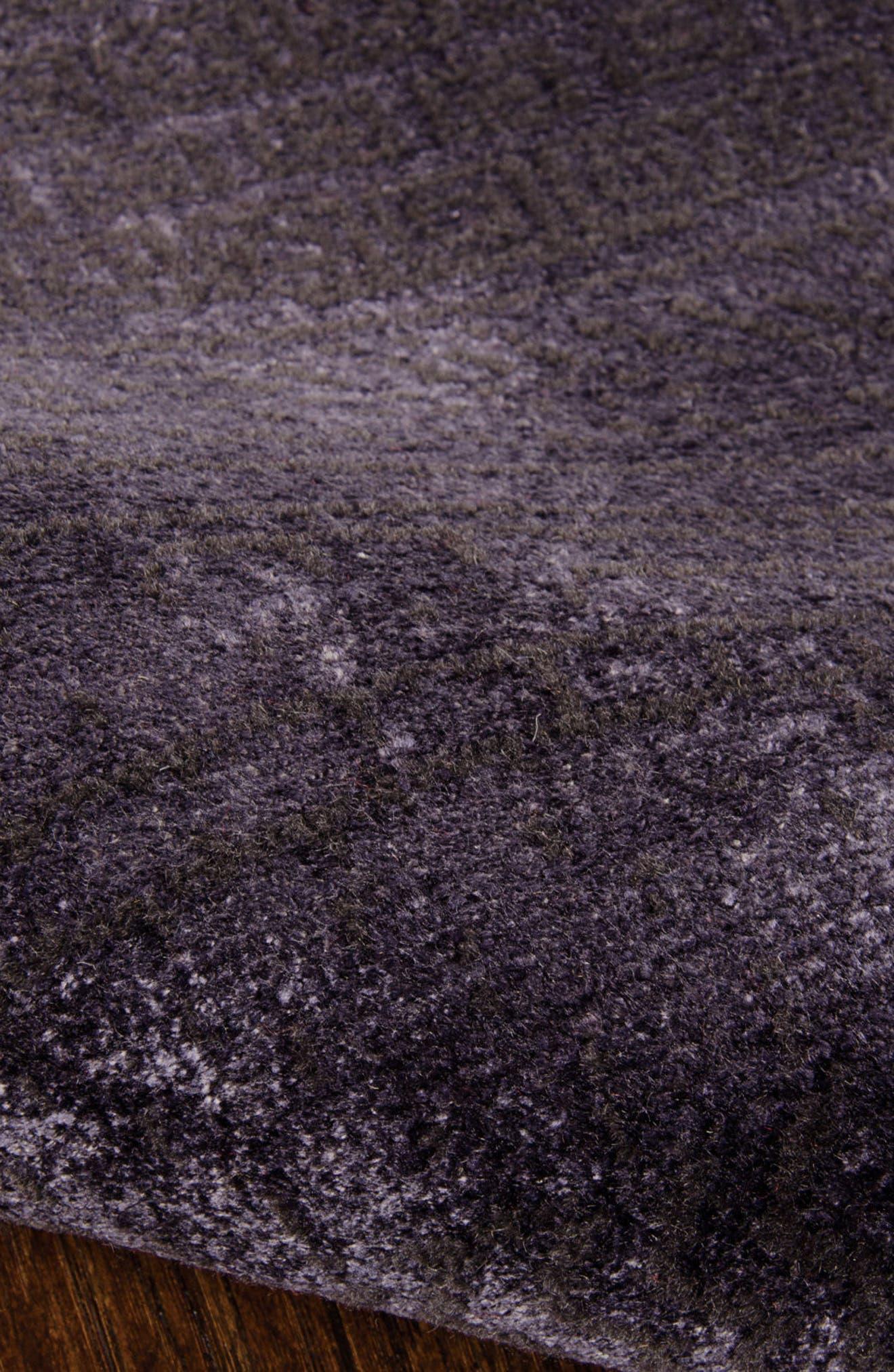 Maya Rug,                             Alternate thumbnail 33, color,