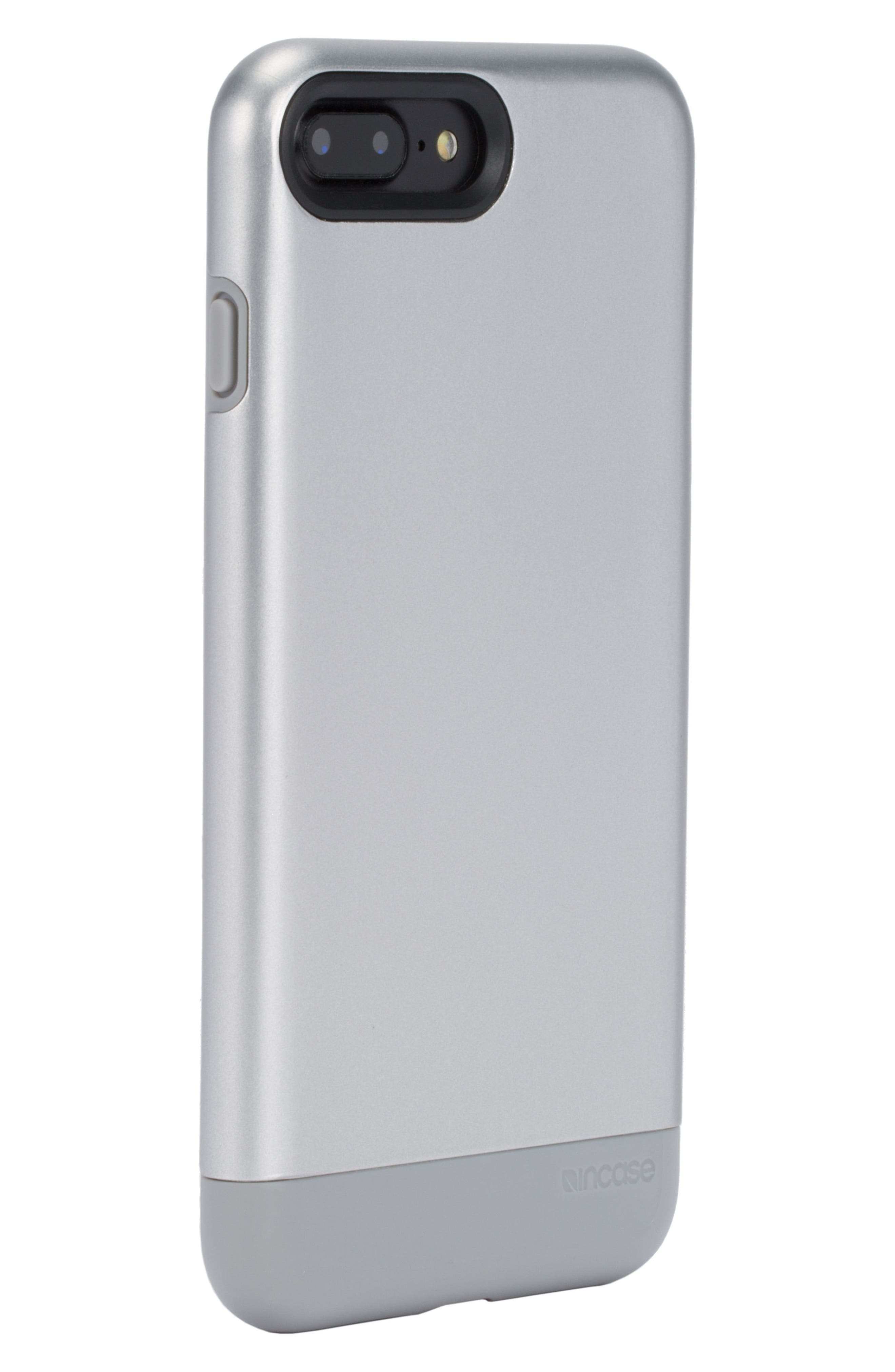 Dual Snap Case for iPhone 7 Plus/8 Plus,                             Alternate thumbnail 4, color,                             040