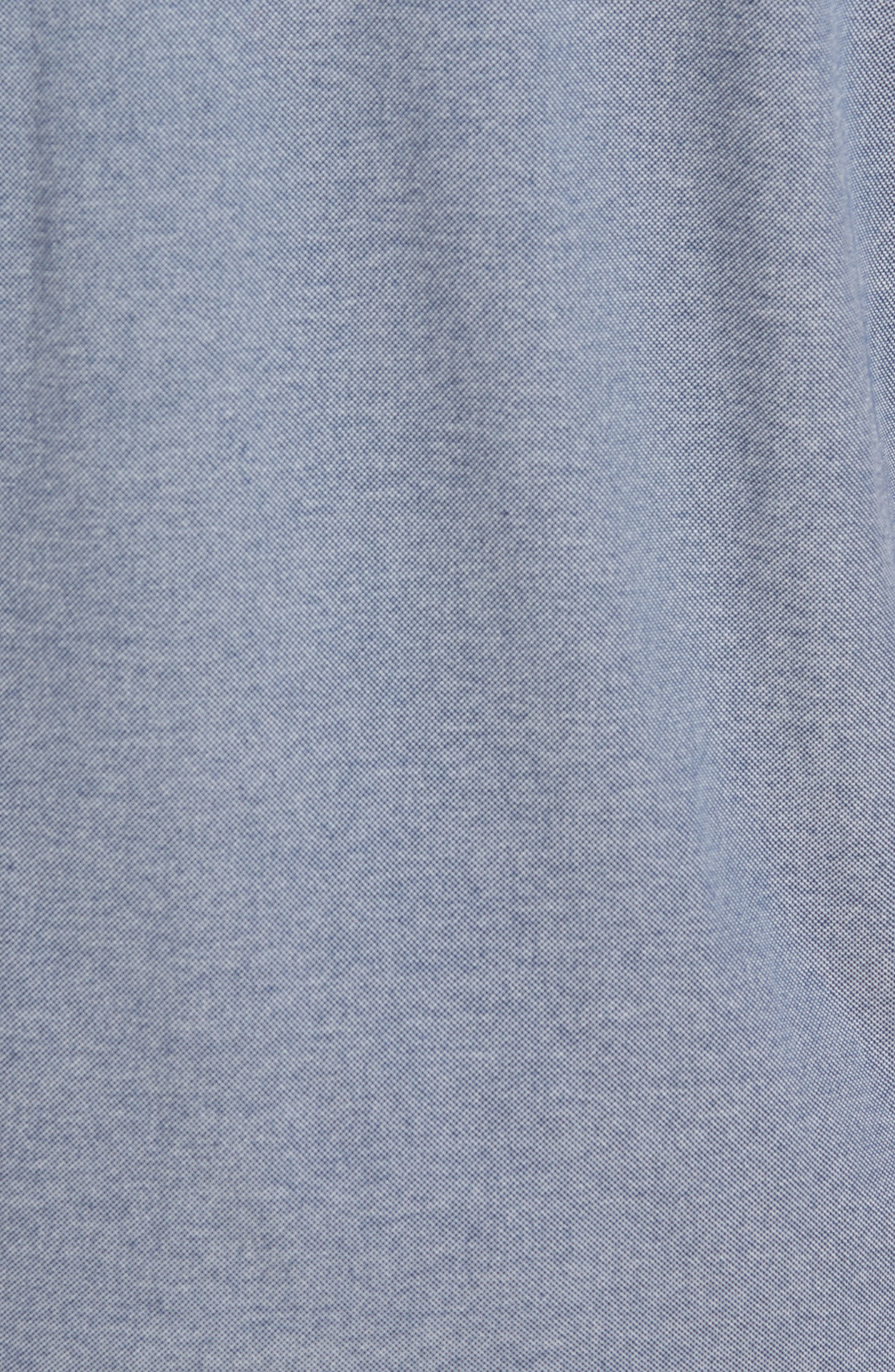 Grand Forks T-Shirt,                             Alternate thumbnail 5, color,                             410