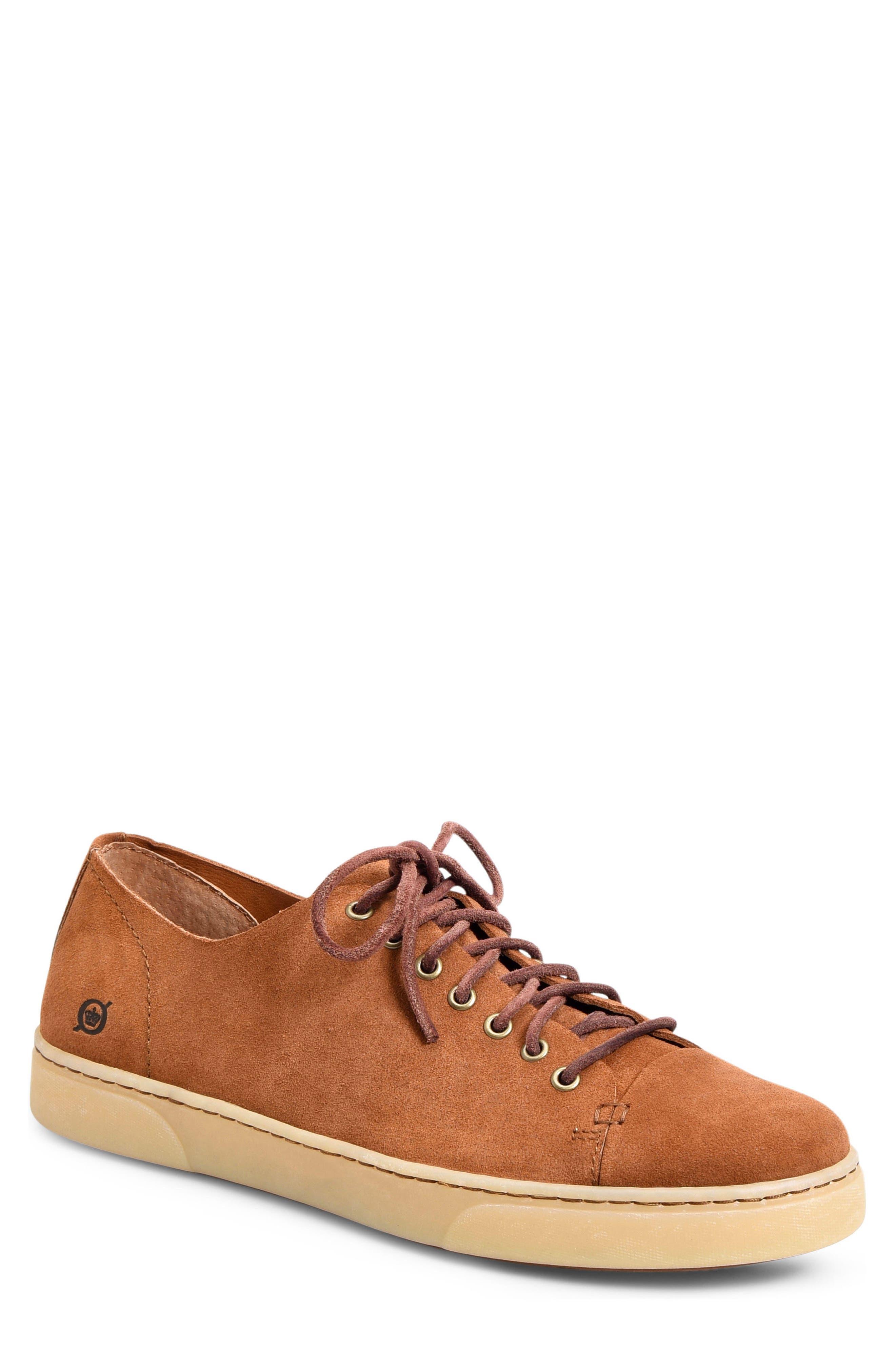 'Bayne' Cap Toe Sneaker,                             Main thumbnail 5, color,