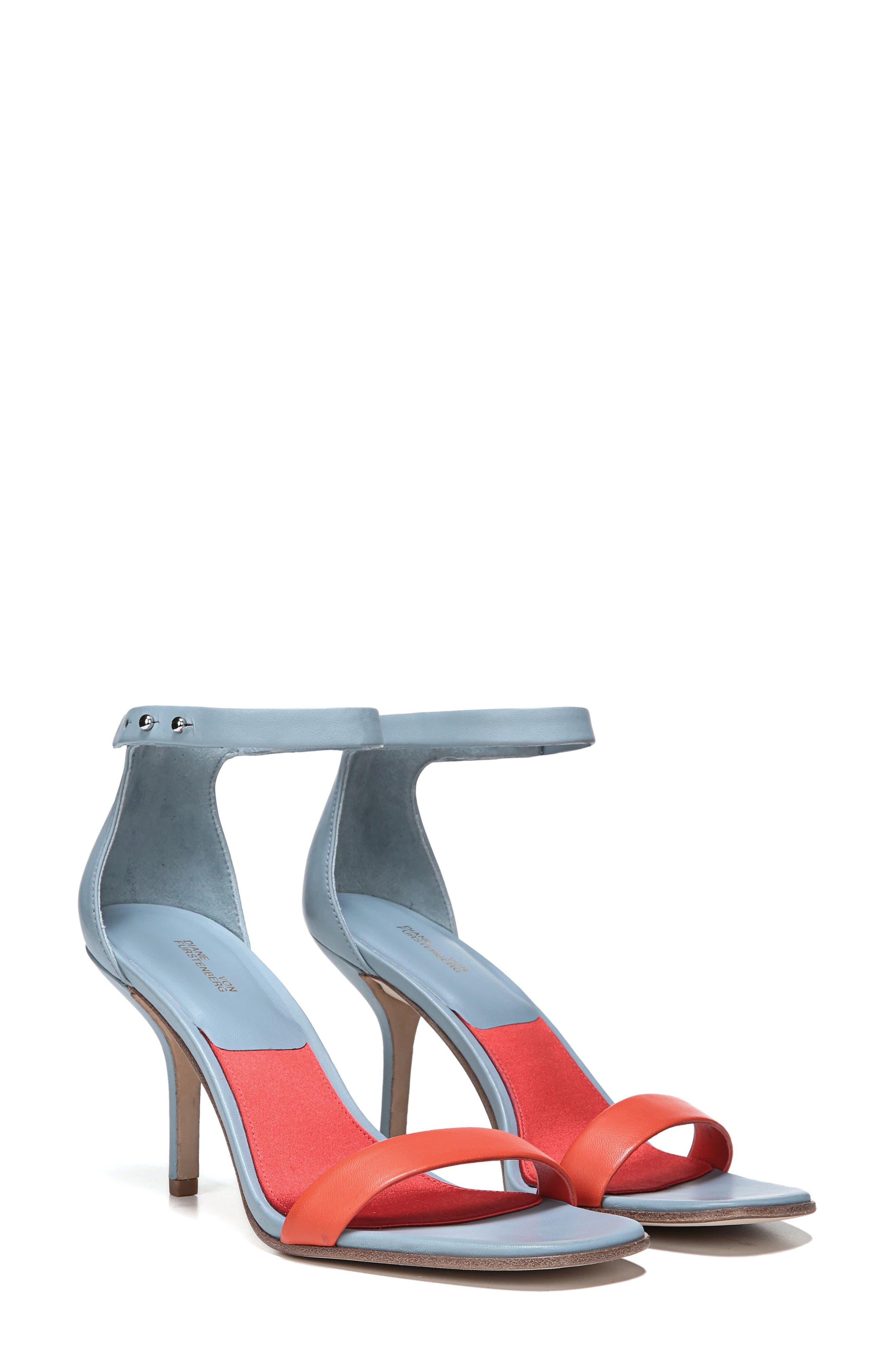 Ferrara Ankle Strap Sandal,                             Alternate thumbnail 20, color,