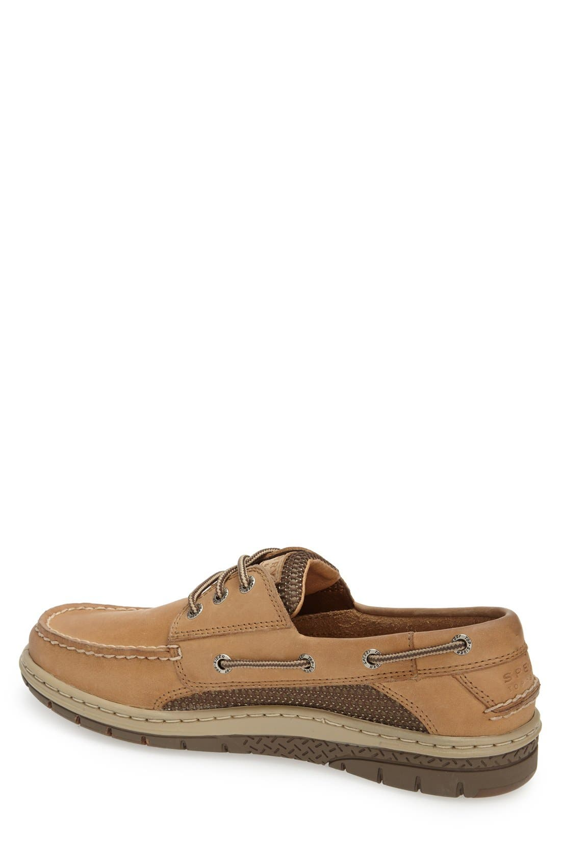 'Billfish Ultralite' Boat Shoe,                             Alternate thumbnail 74, color,