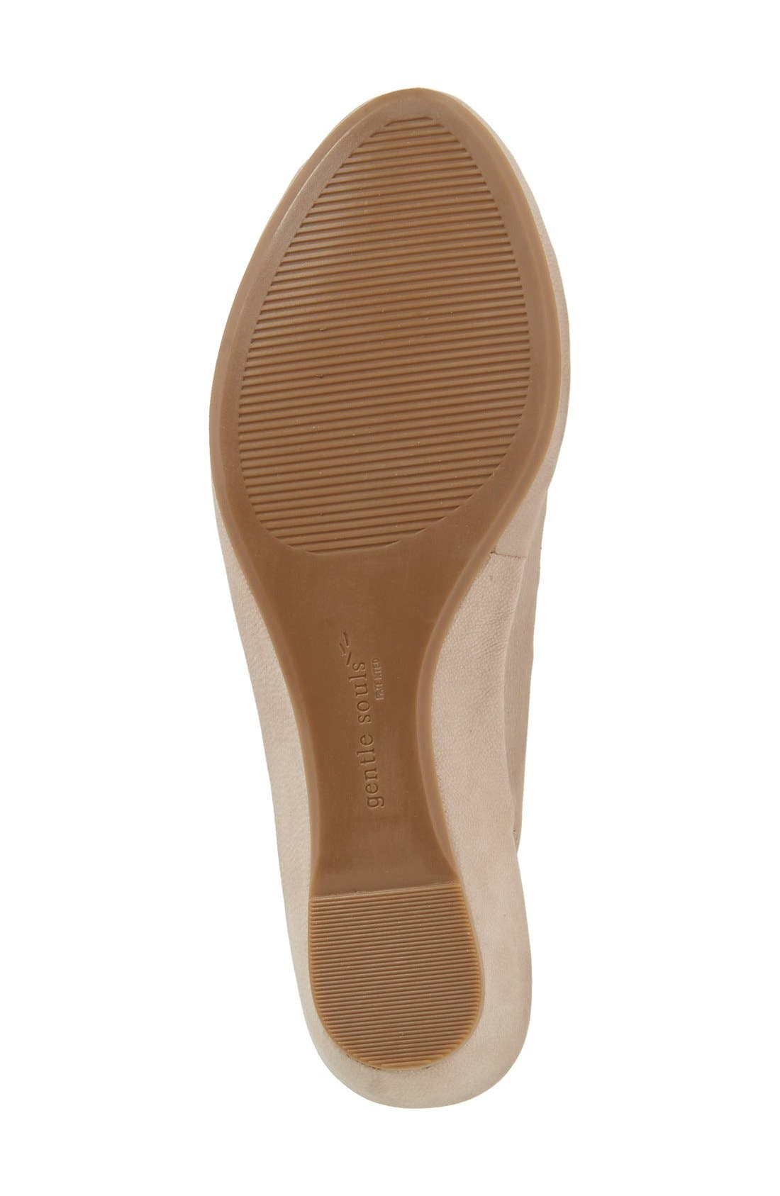 by Kenneth Cole 'Lee' Sandal,                             Alternate thumbnail 25, color,